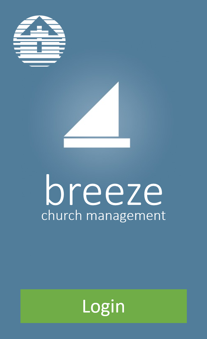Login to nycbc@Breeze to view your profile -