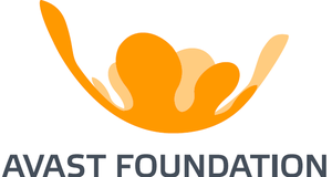 avast-foundation-0.png
