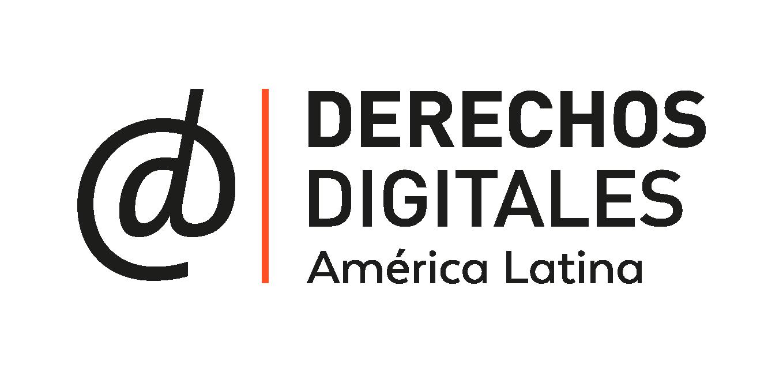 logo-derechos-digitales.png