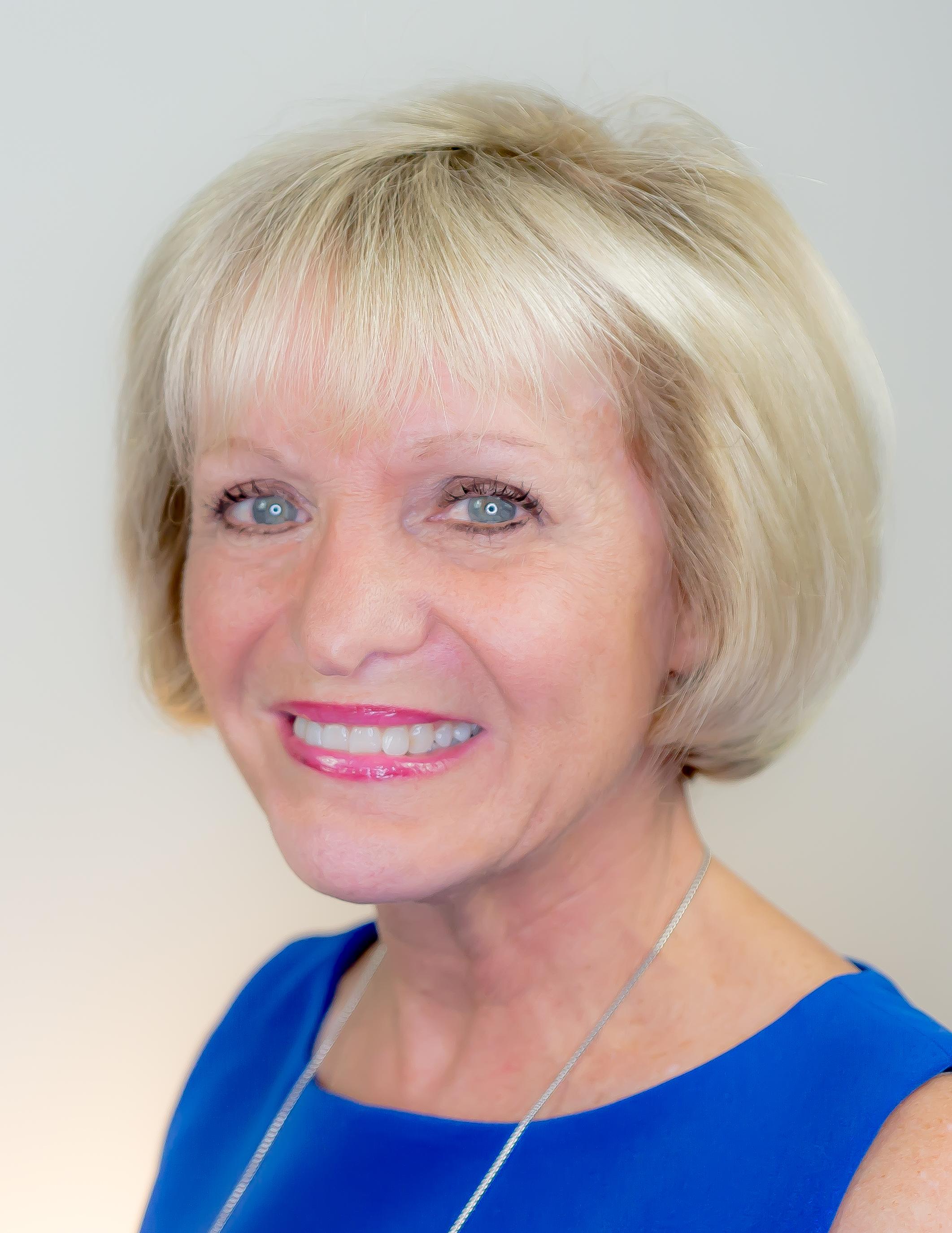 Carolyn Cassin