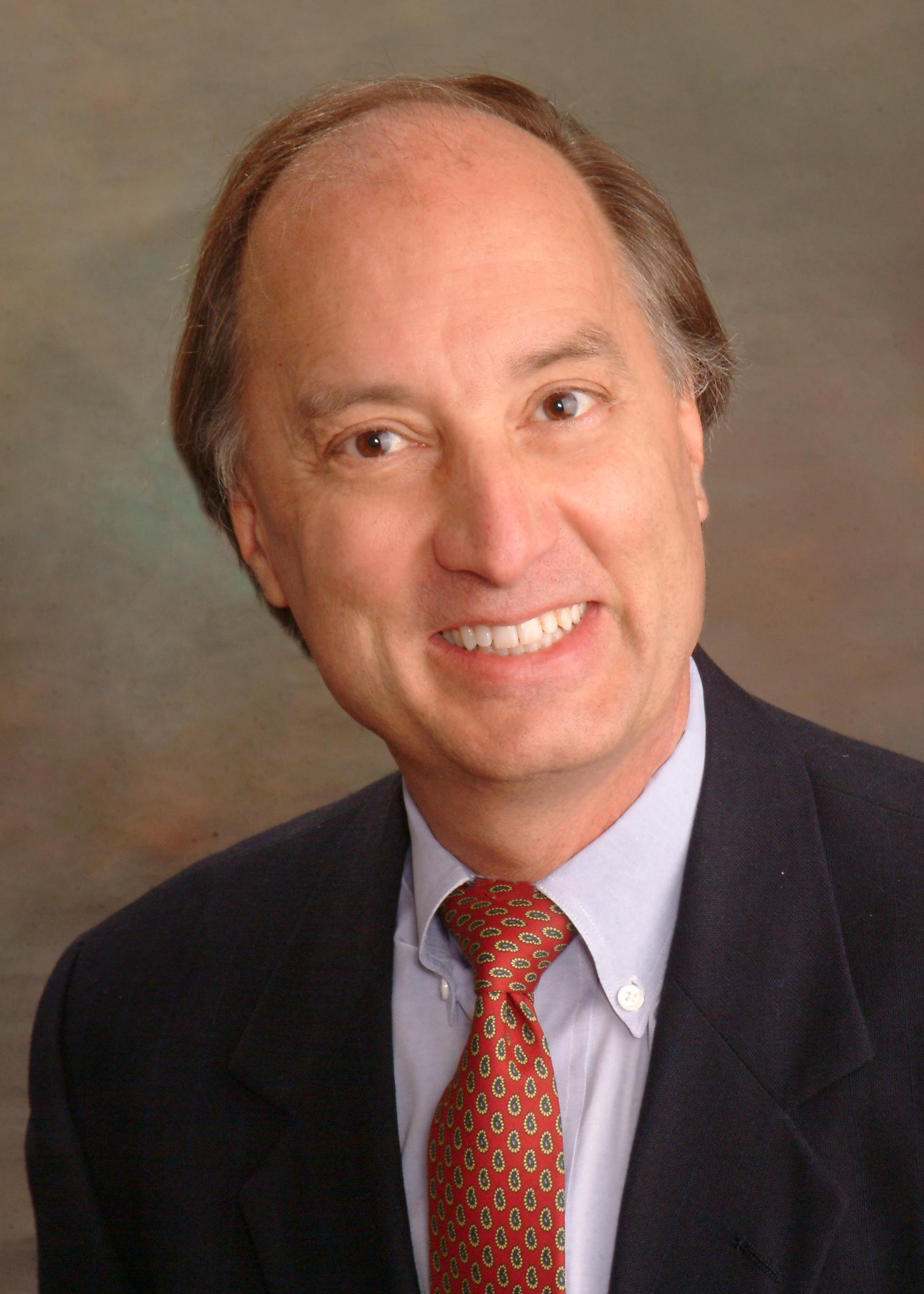 Kenneth W. Kousky