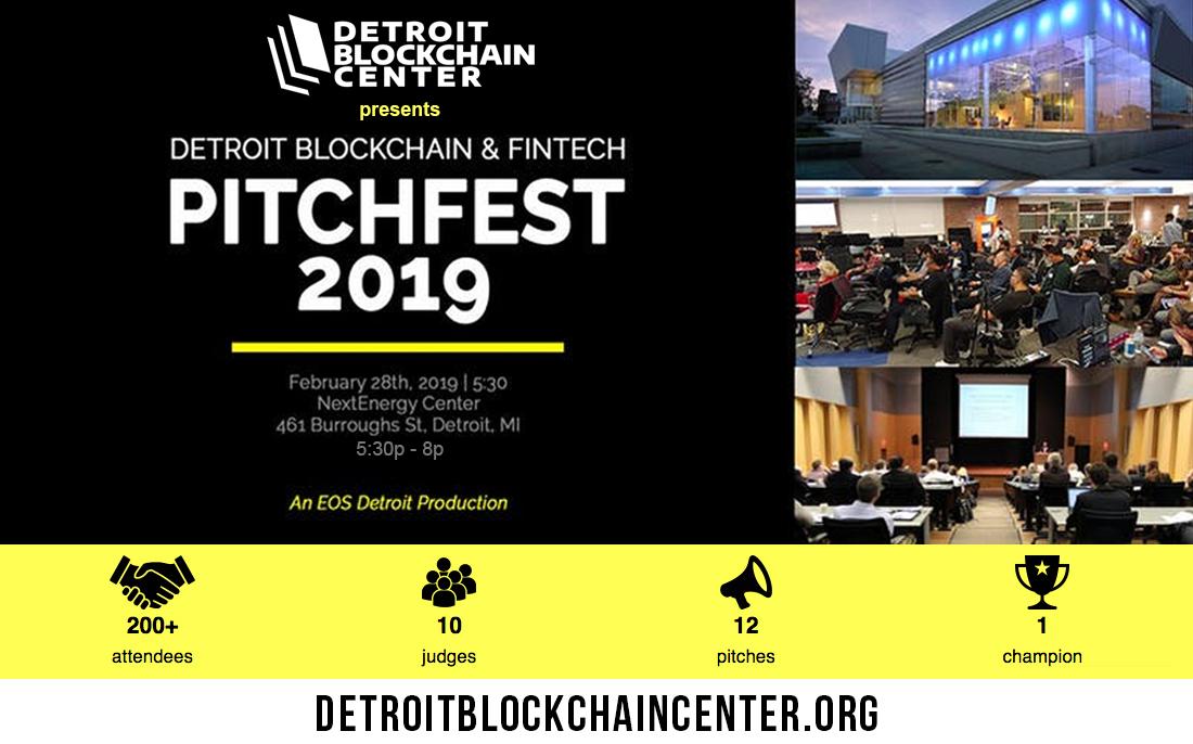 DBC_Pitchfest.jpg