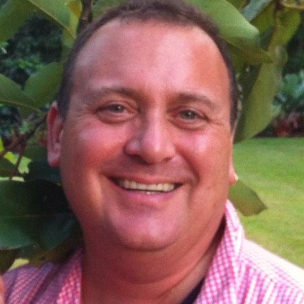 Randall Segal Profile Image.jpg