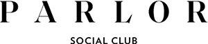 Parlor Social Club.jpg