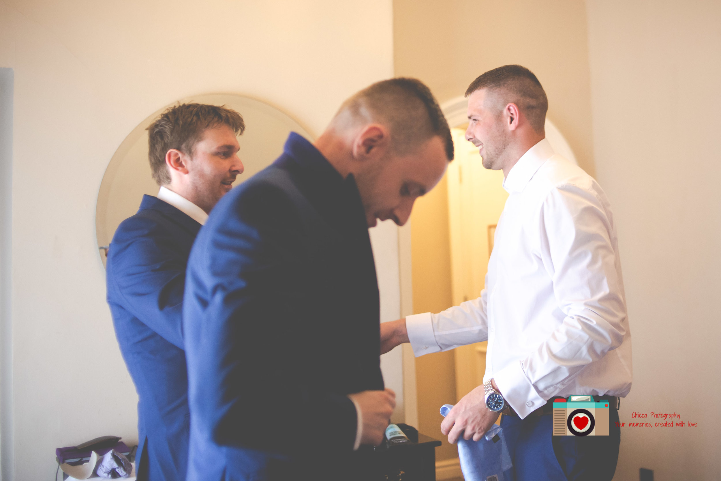 bradford-wedding-photographer-great-victoria-hotel-04