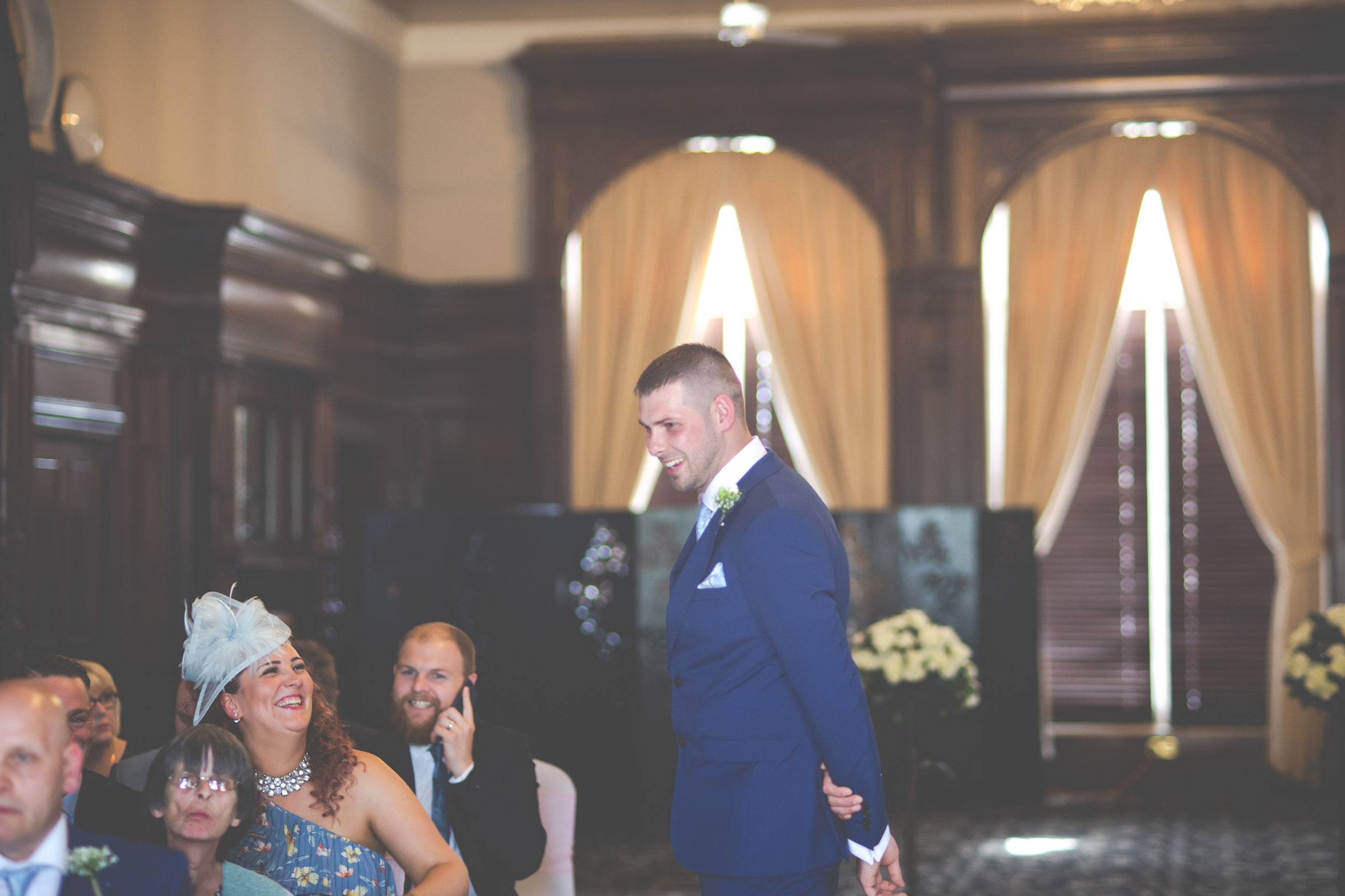 bradford-wedding-photographer-great-victoria-hotel-14