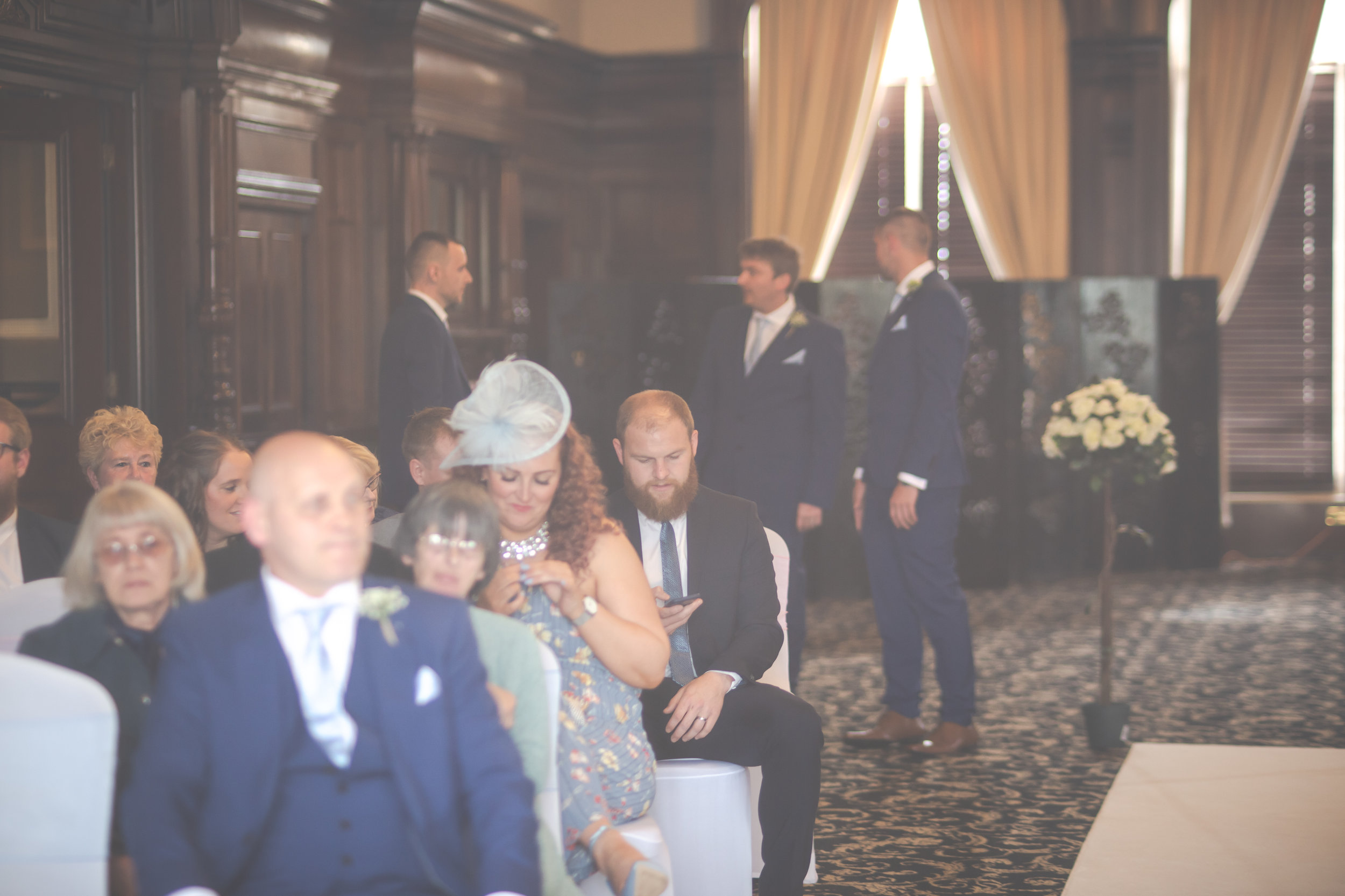 bradford-wedding-photographer-great-victoria-hotel-13