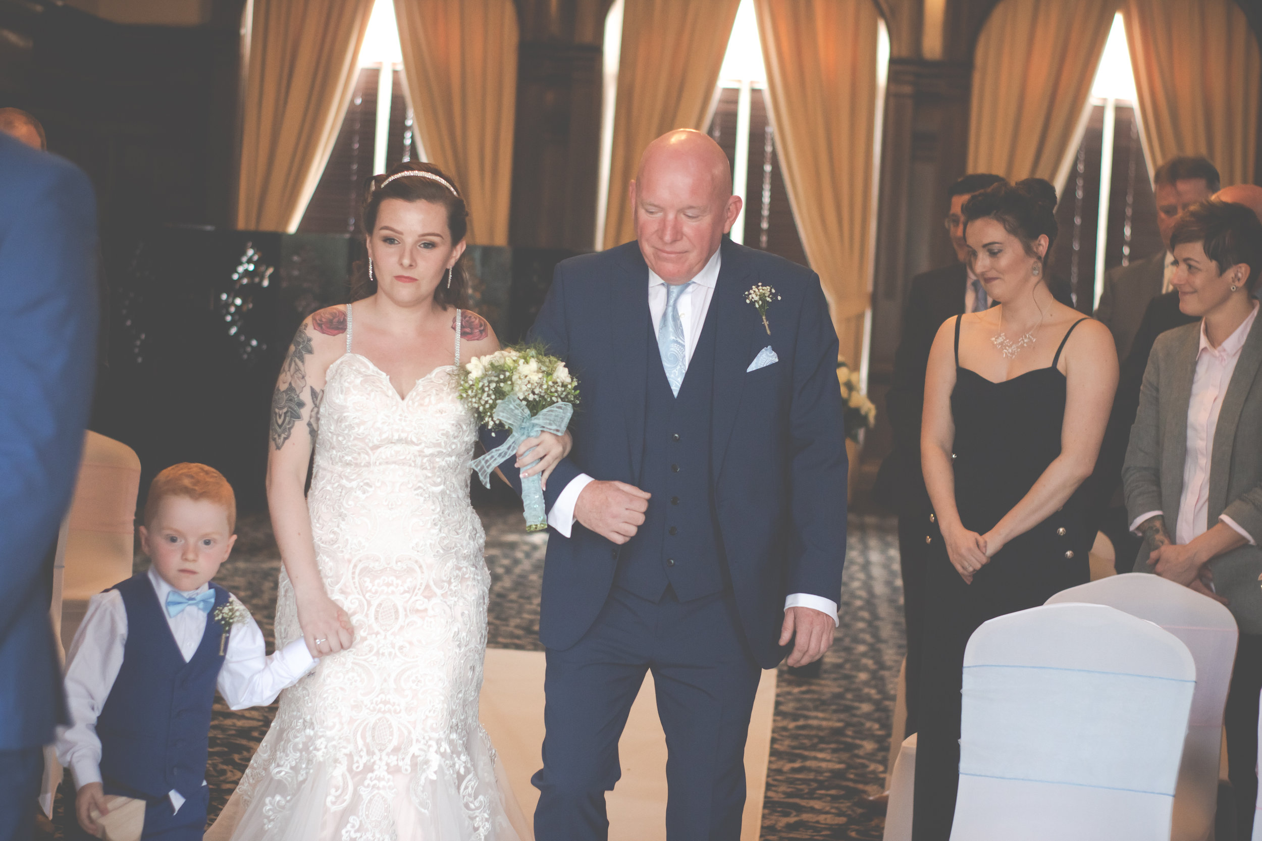 bradford-wedding-photographer-great-victoria-hotel-16