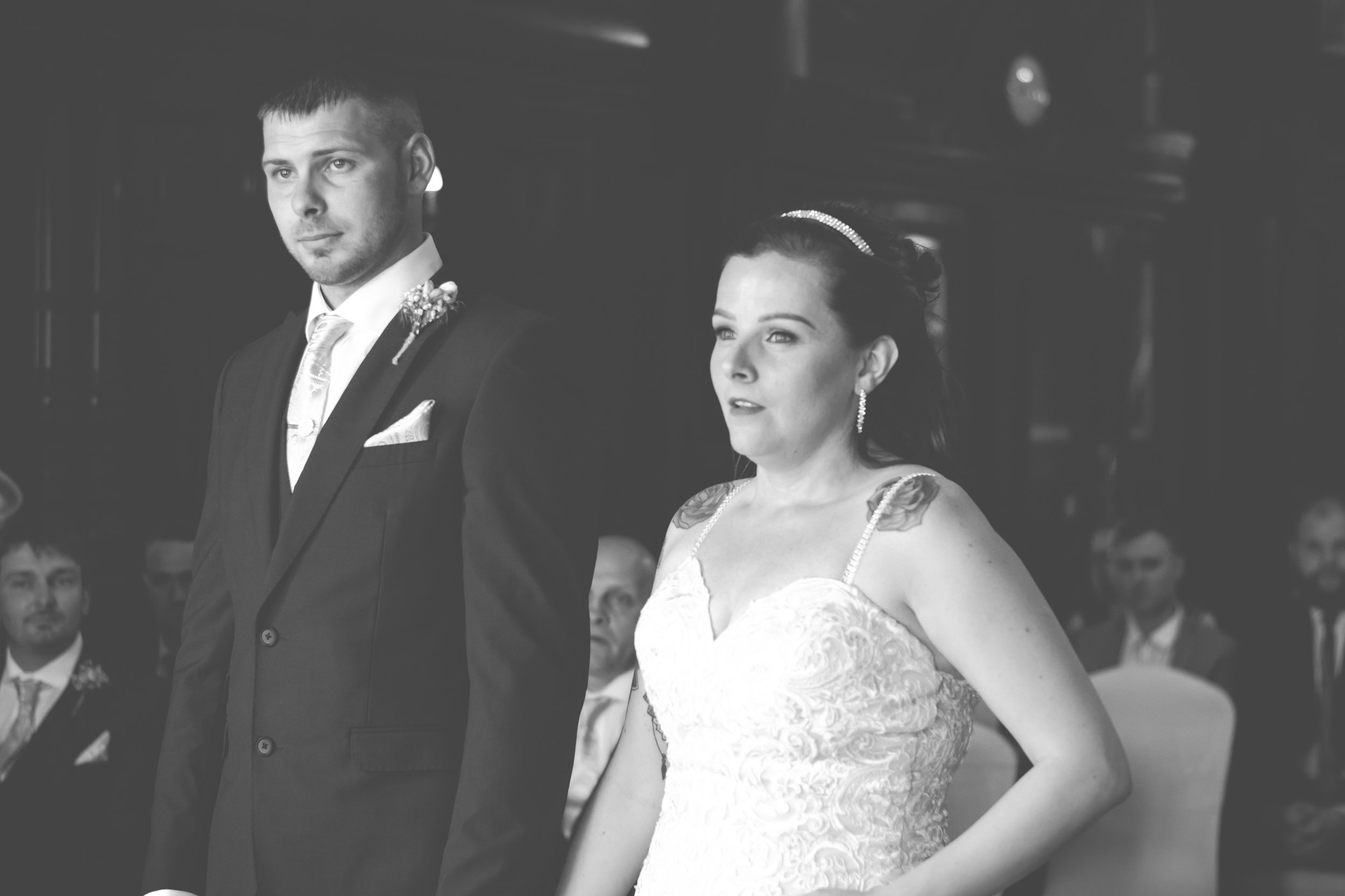 bradford-wedding-photographer-great-victoria-hotel-21