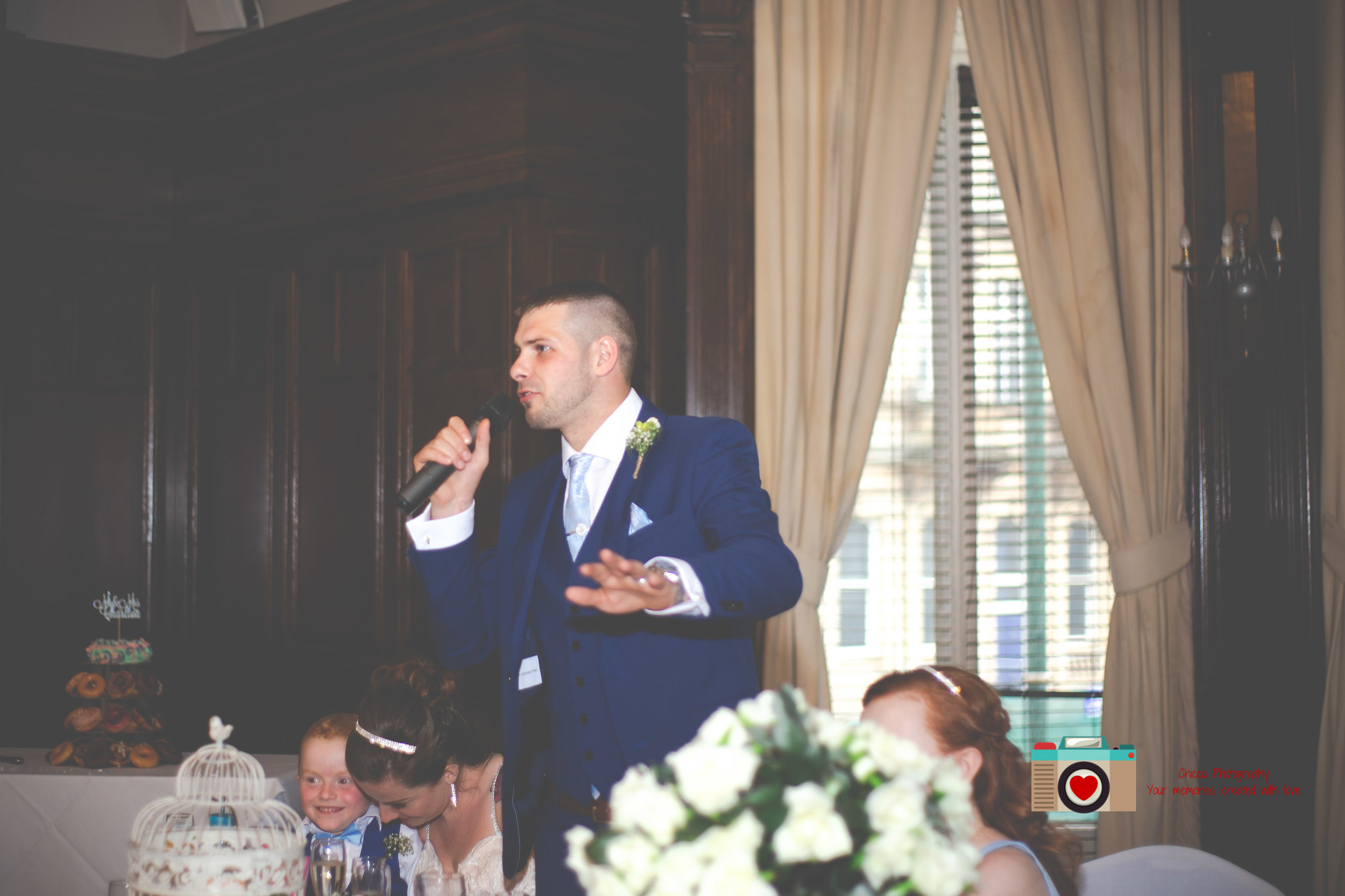 bradford-wedding-photographer-great-victoria-hotel-42