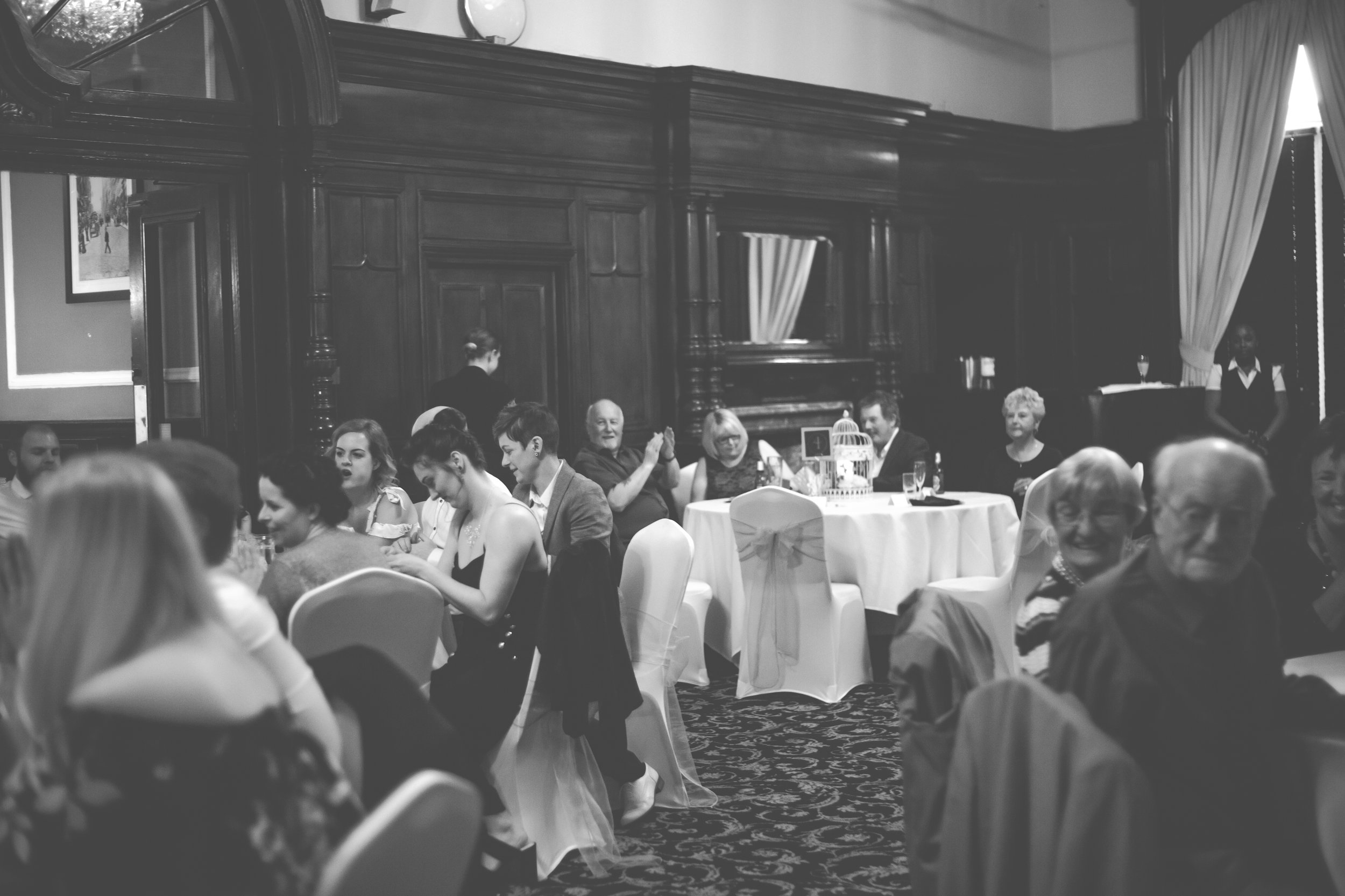bradford-wedding-photographer-great-victoria-hotel-44