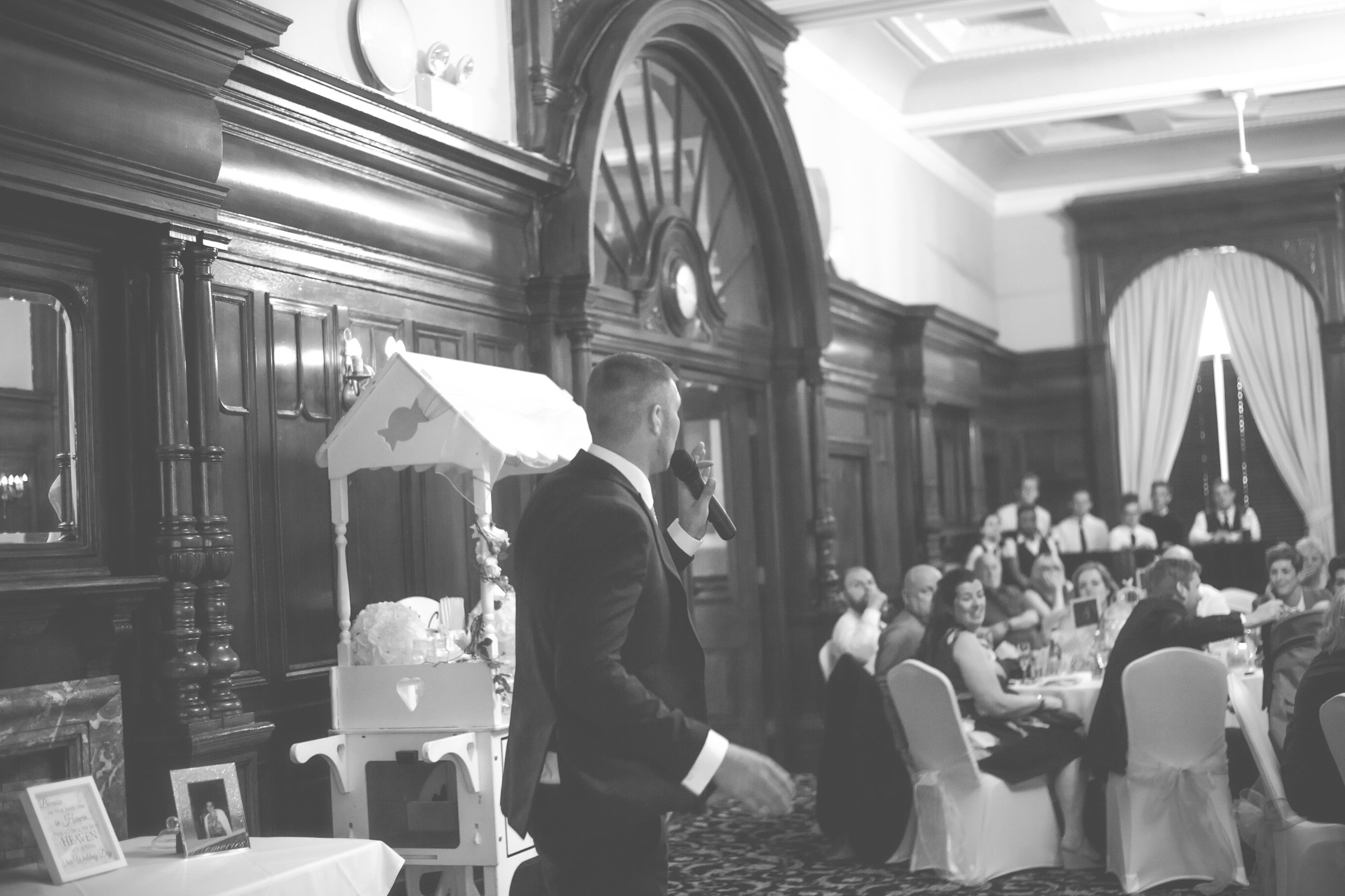 bradford-wedding-photographer-great-victoria-hotel-46