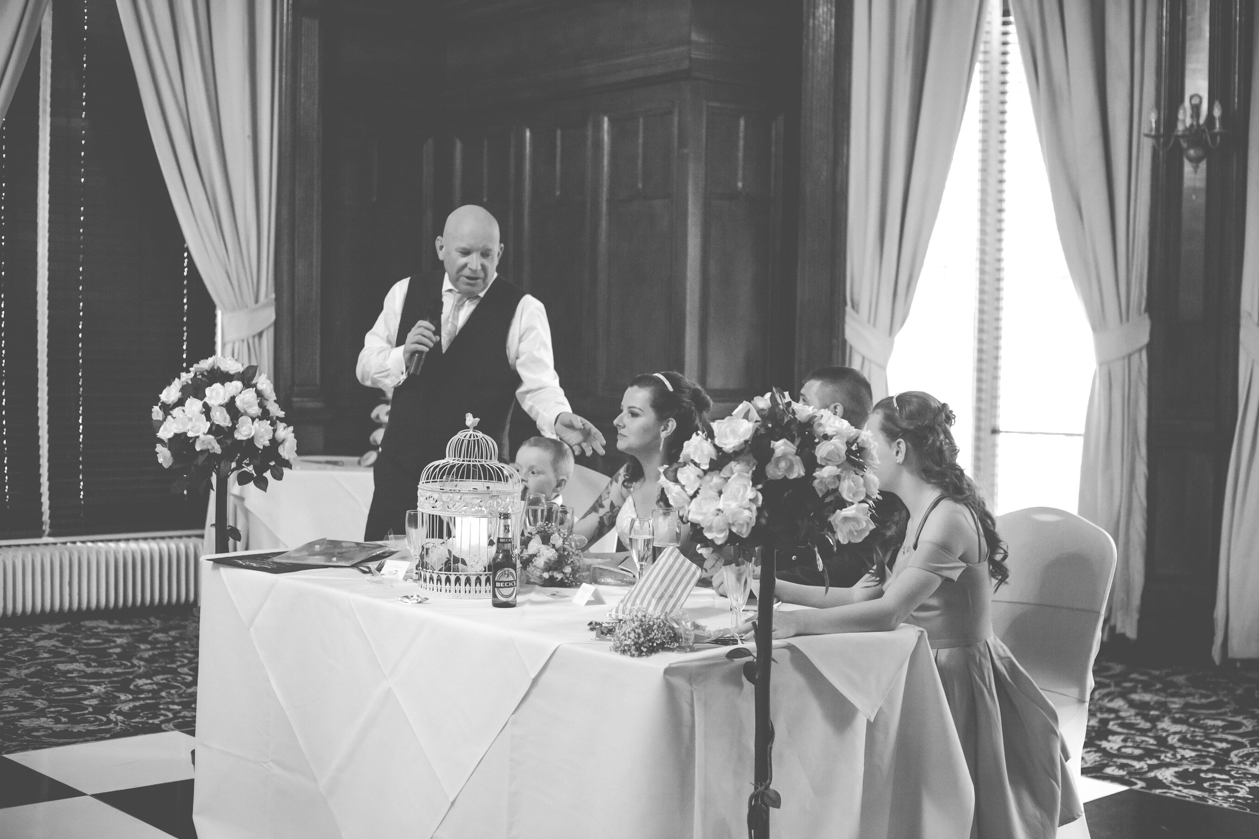 bradford-wedding-photographer-great-victoria-hotel-47
