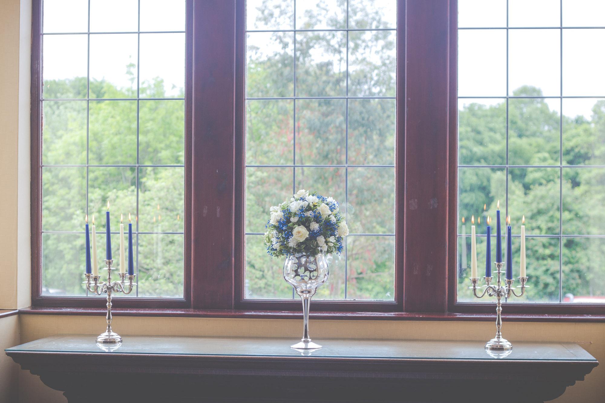 Copy of gomersal-park-hotel-bradford-wedding-photography-10
