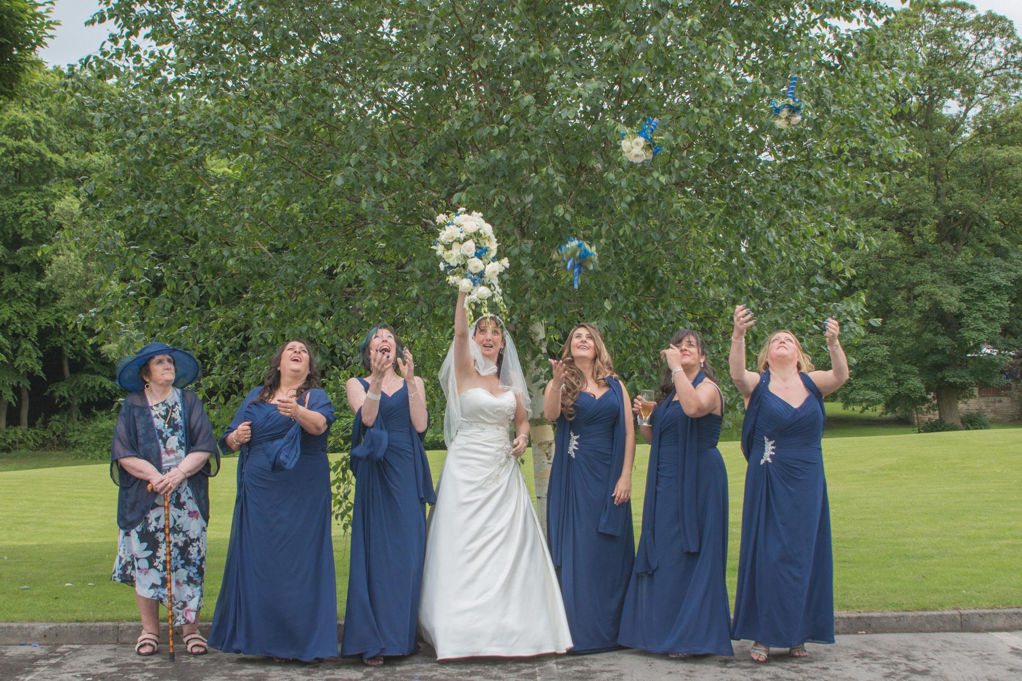Copy of gomersal-park-hotel-bradford-wedding-photography-23