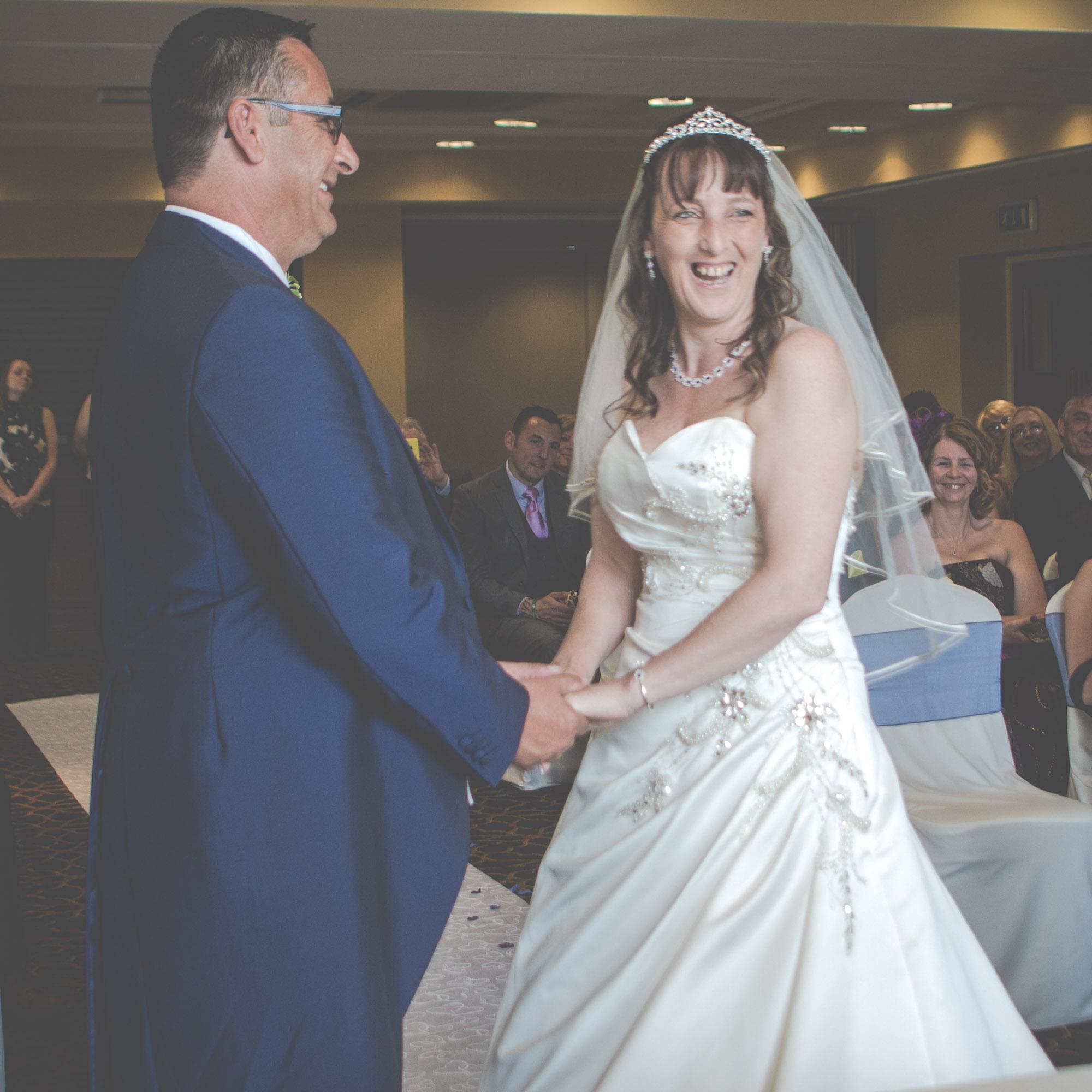 gomersal-park-hotel-bradford-wedding-photographer-25.jpg