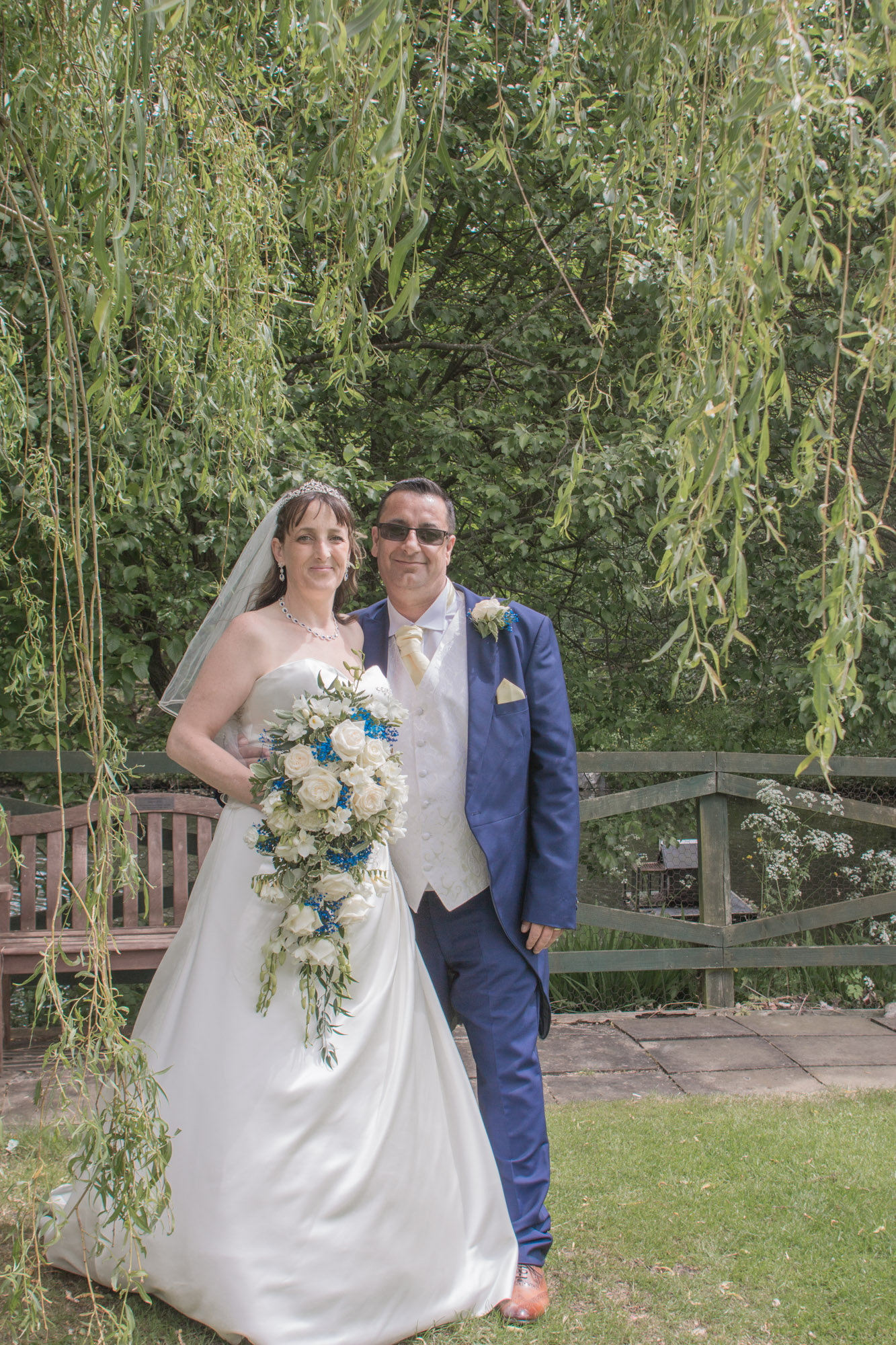 Copy of gomersal-park-hotel-bradford-wedding-photography-25