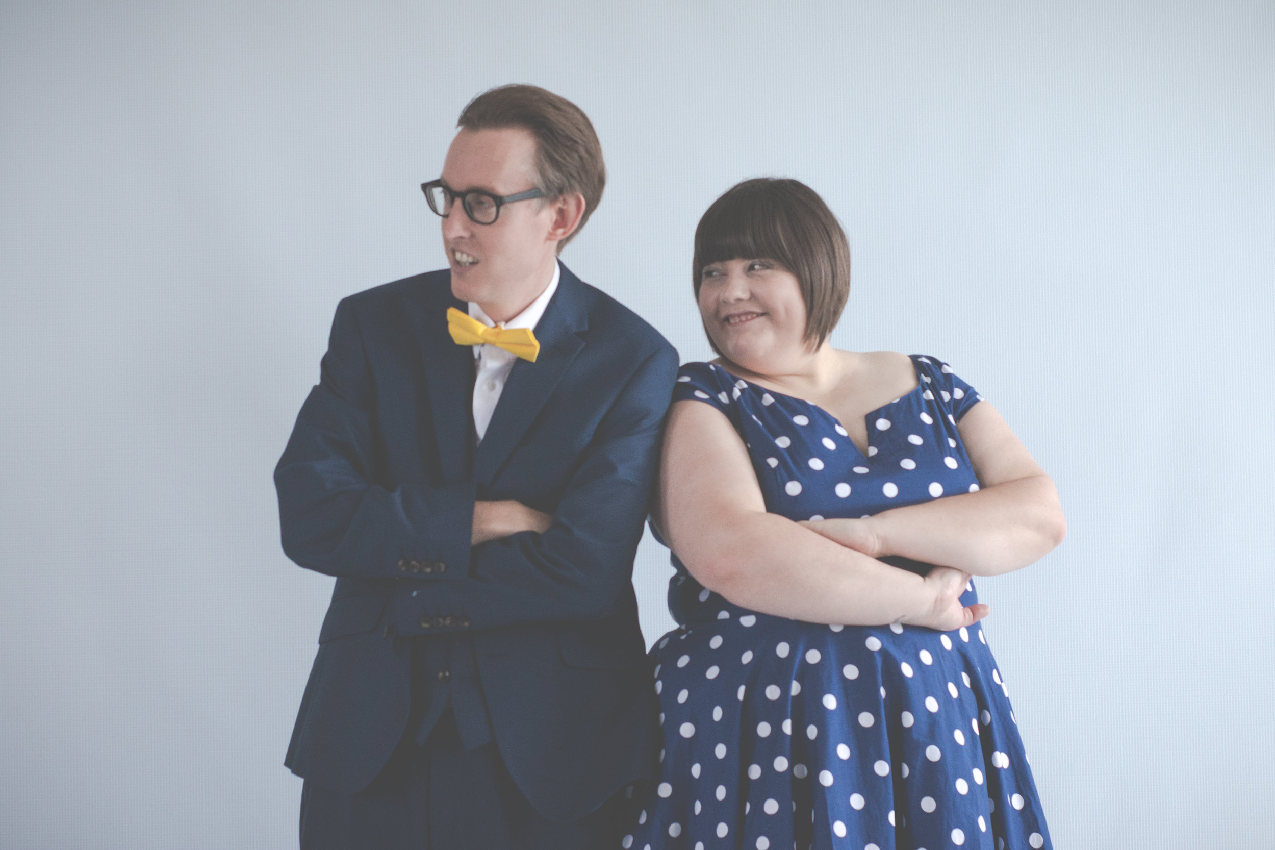 couples-photoshoot-keighley-bradford-06