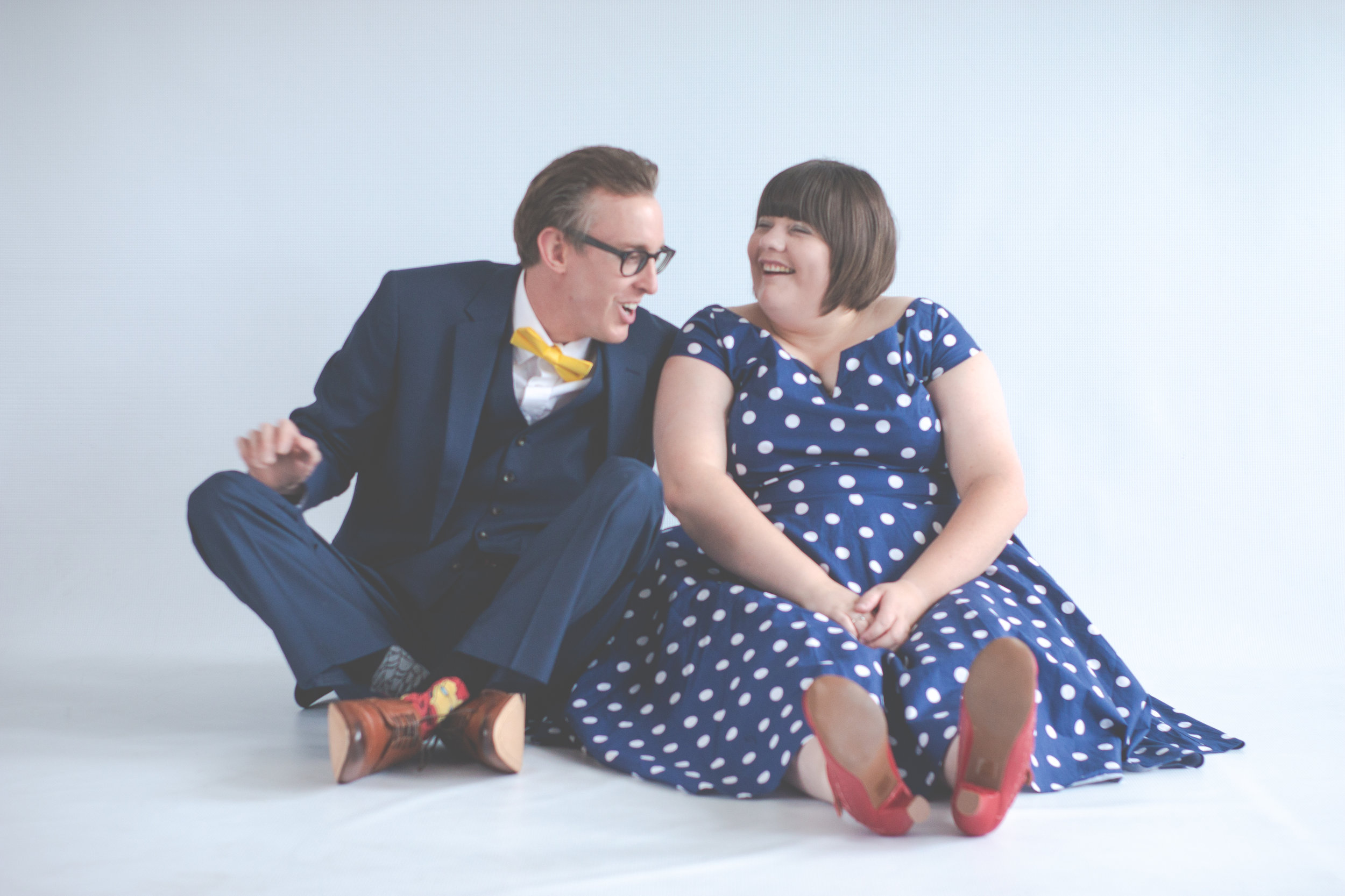 couples-photoshoot-keighley-bradford-07