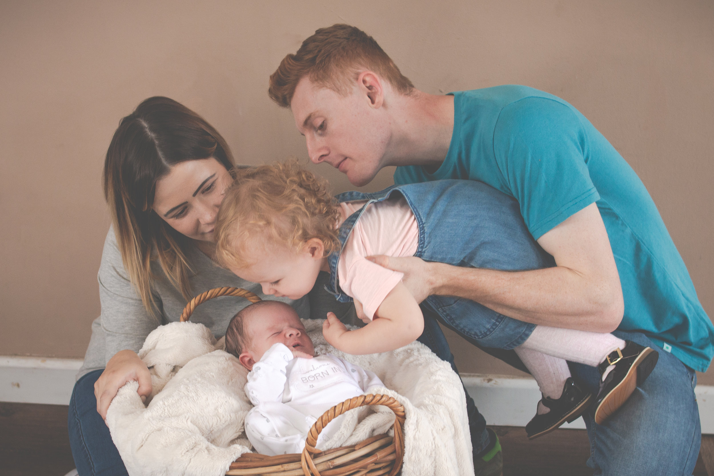 studio-mobile-newborn-family-photography-keighley-skipton-03