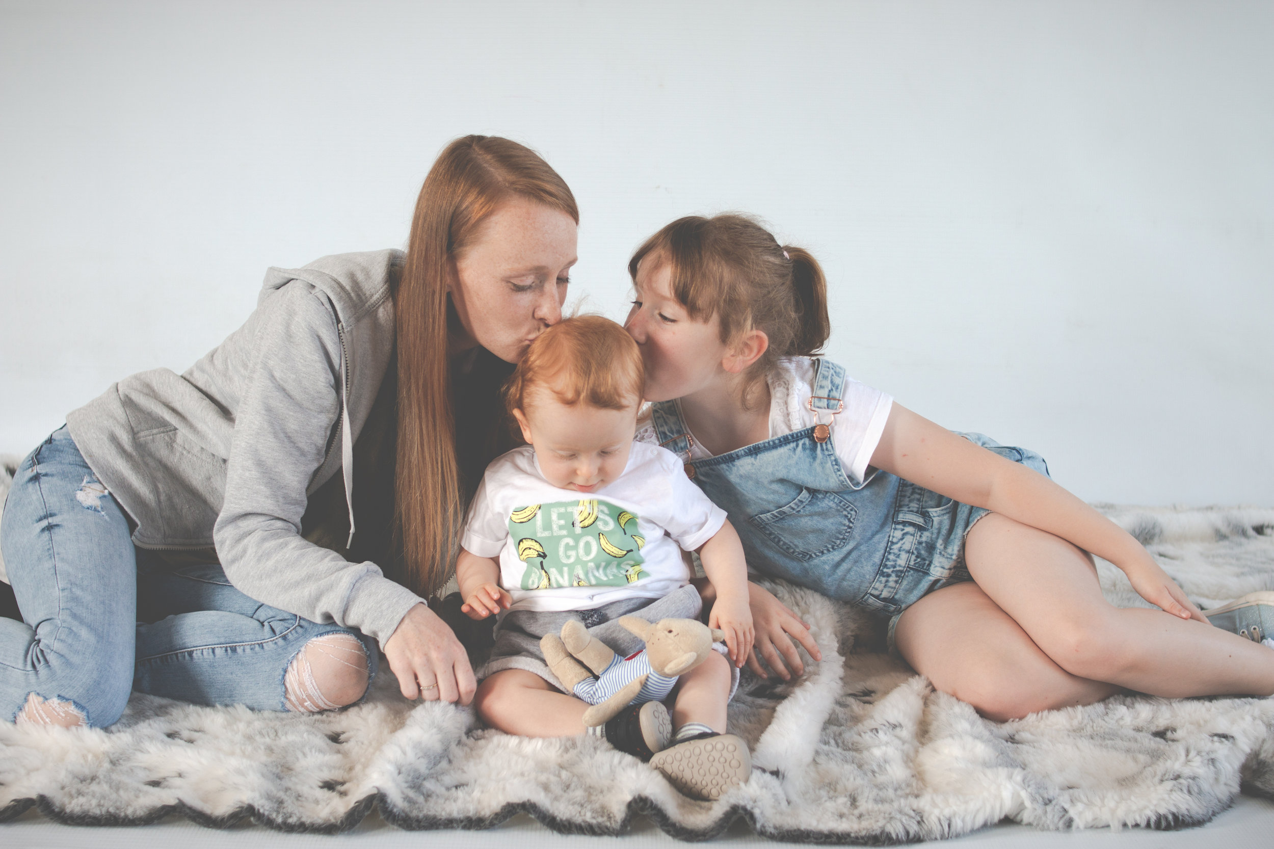 keighley-family-photography-chicca-photography-07