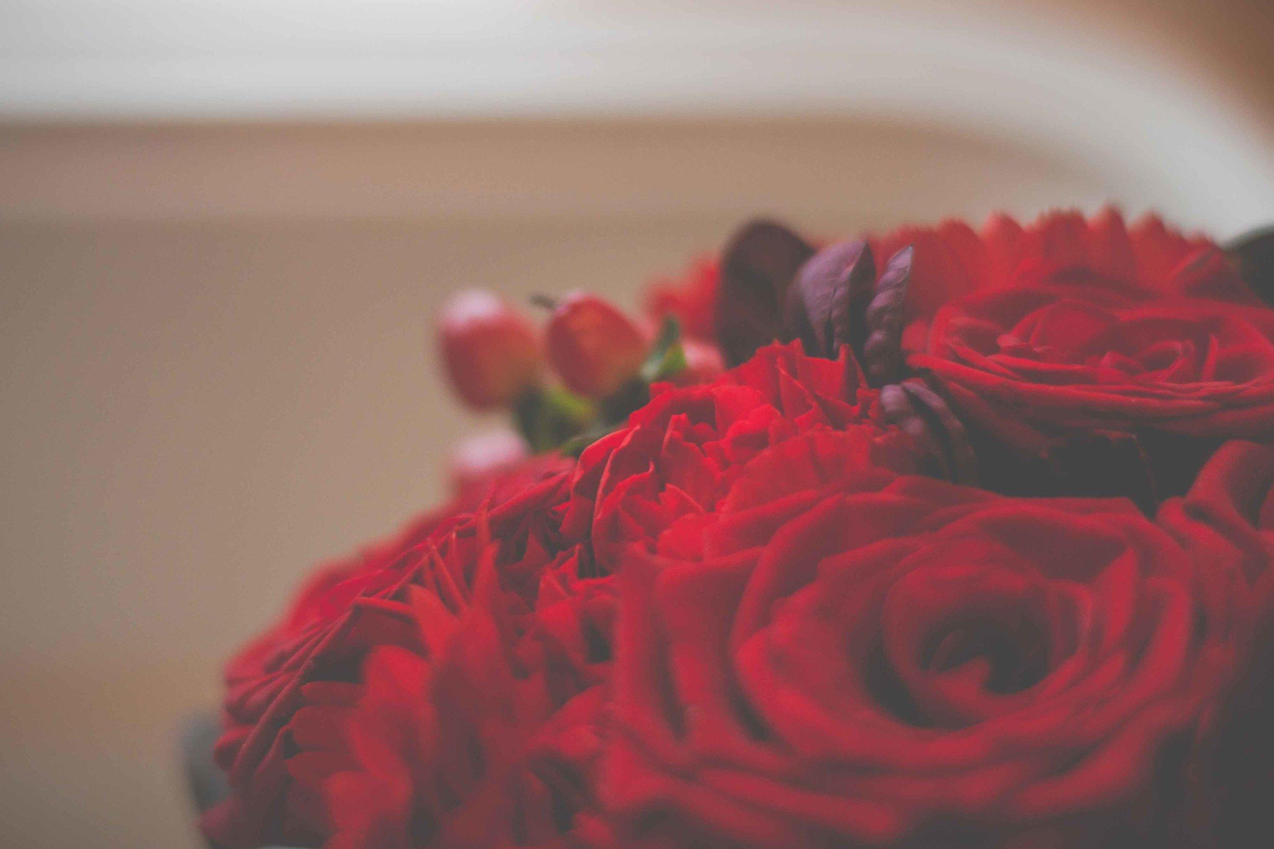 st-johns-ingrow-keighley-wedding-photos-03
