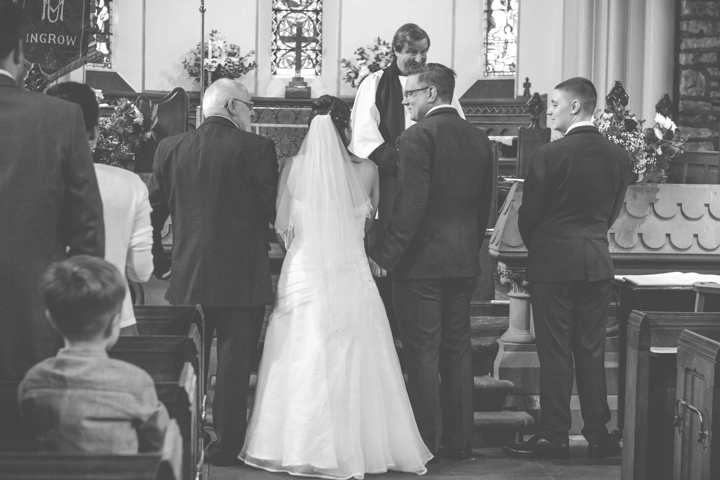 st-johns-ingrow-wedding-photographer-21.jpg
