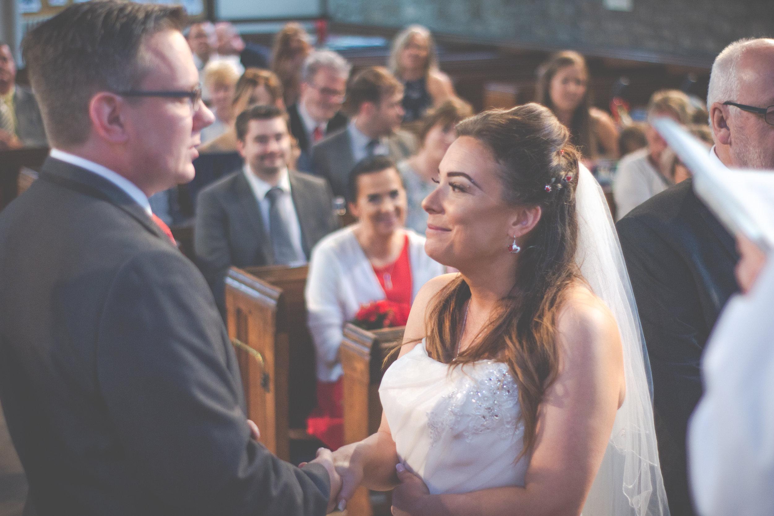 st-johns-ingrow-keighley-wedding-photos-13