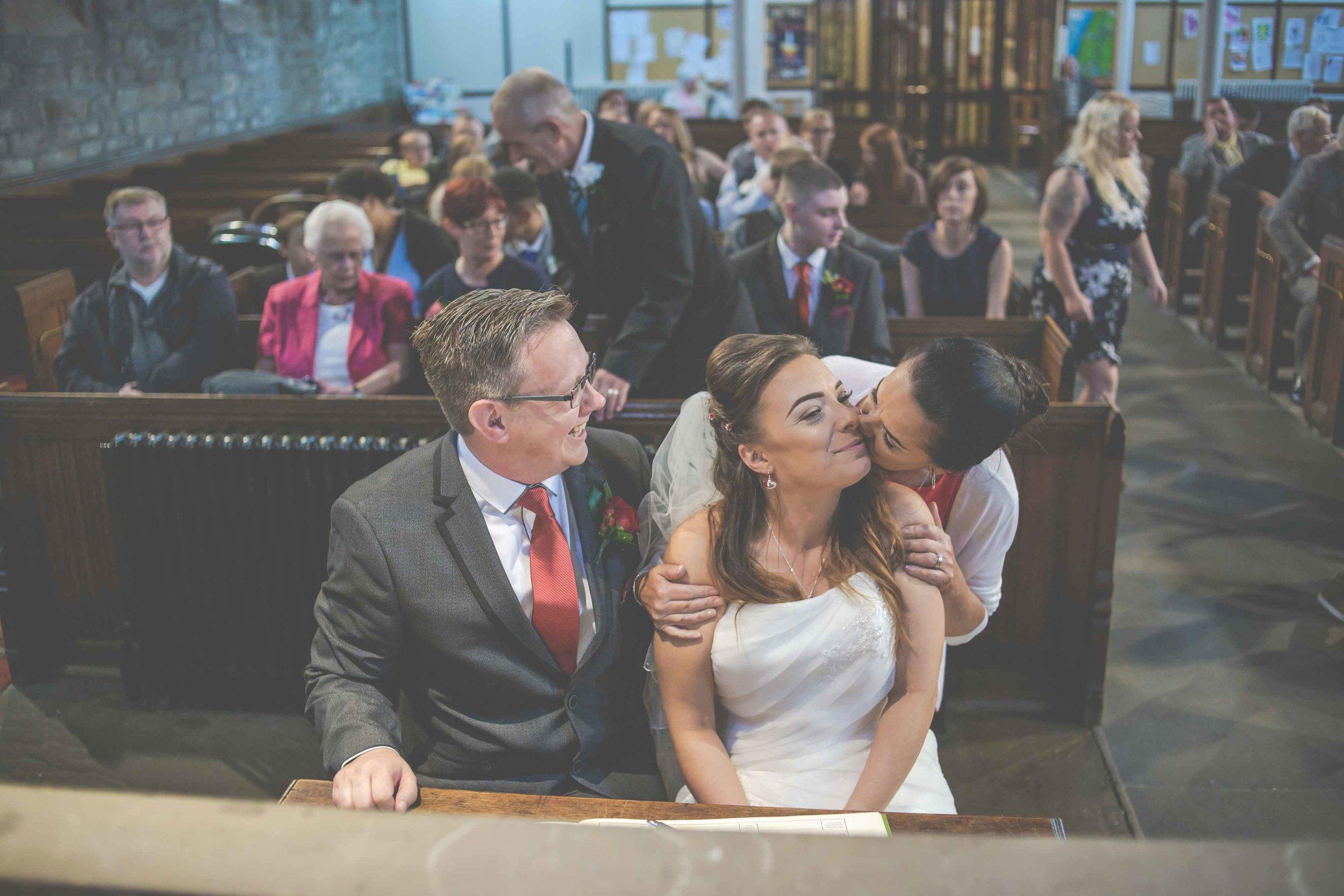 st-johns-ingrow-keighley-wedding-photos-17