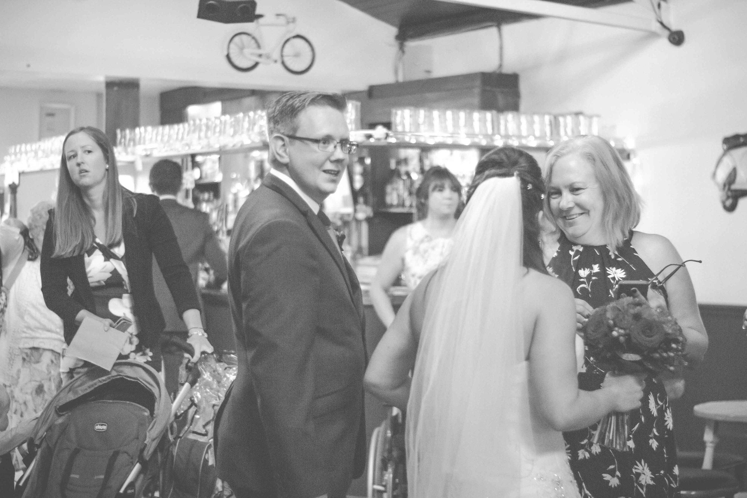 st-johns-ingrow-keighley-wedding-photos-29