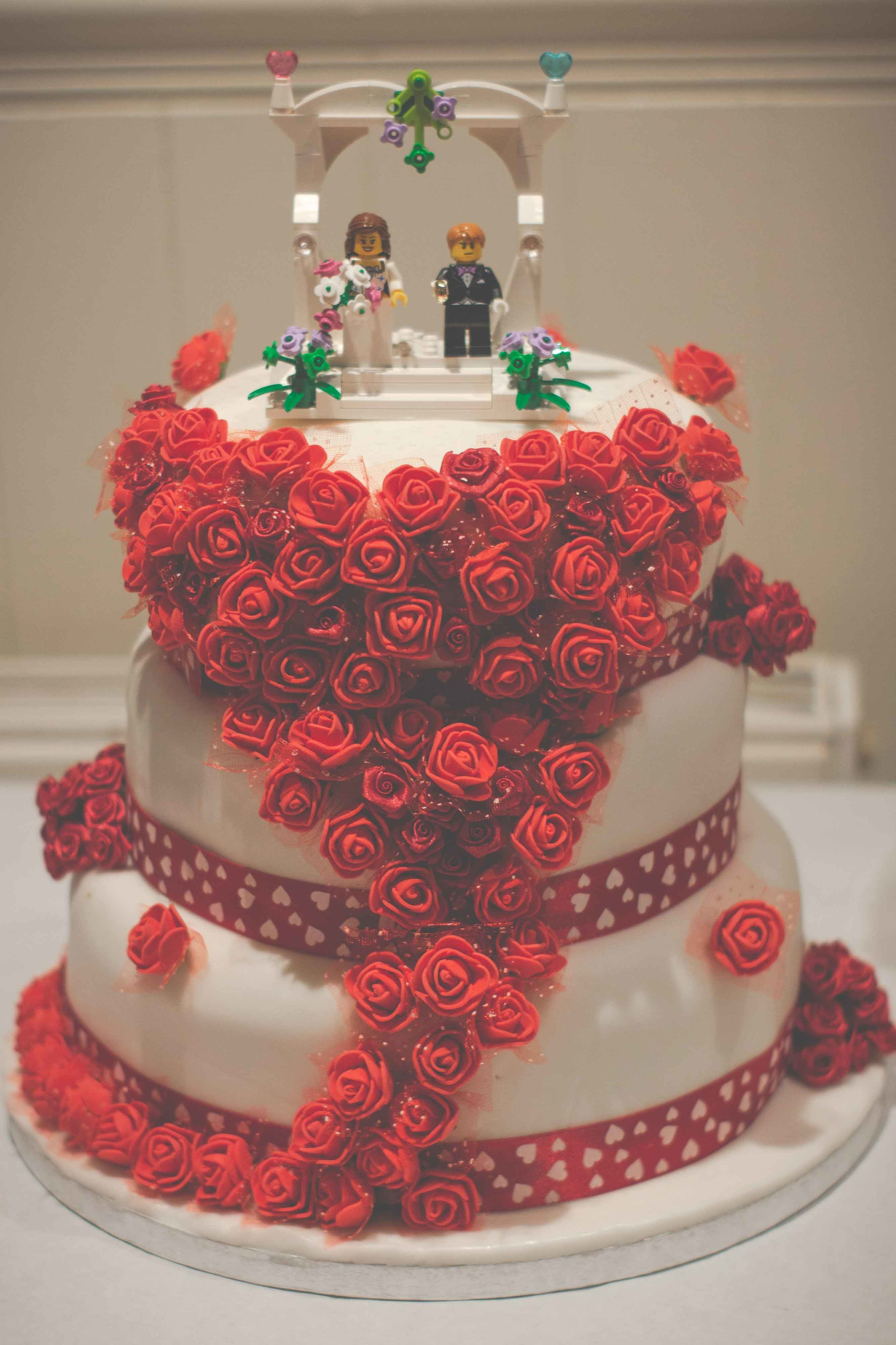 st-johns-ingrow-keighley-wedding-photos-21