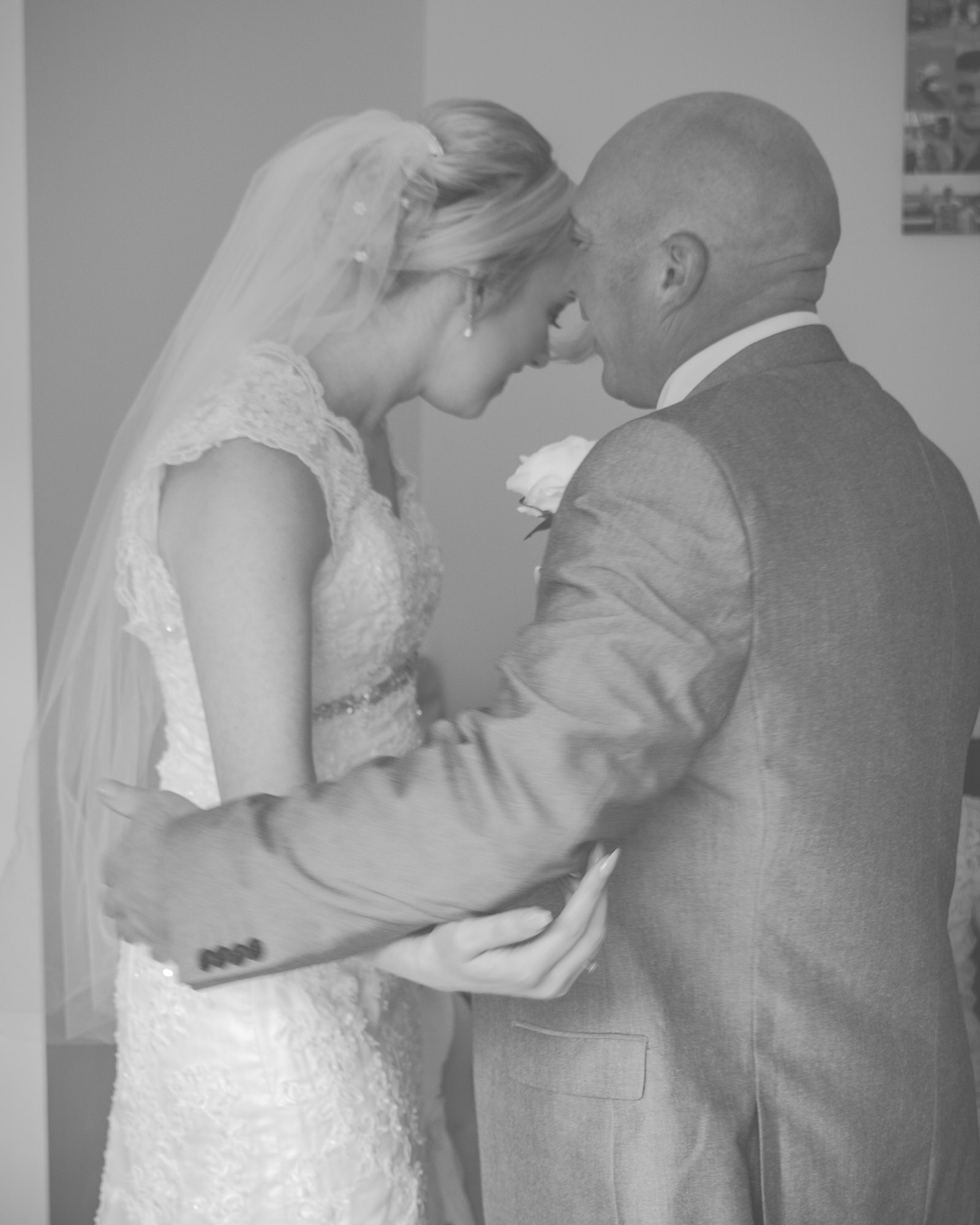 keighley-skipton-wedding-photography-registry-office-16