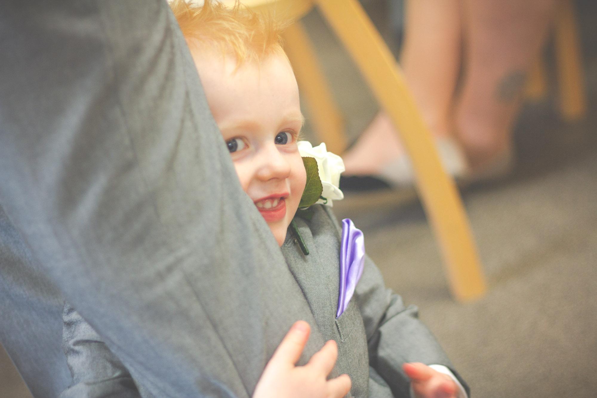 skipton-registry-office-wedding-photography-25.jpg