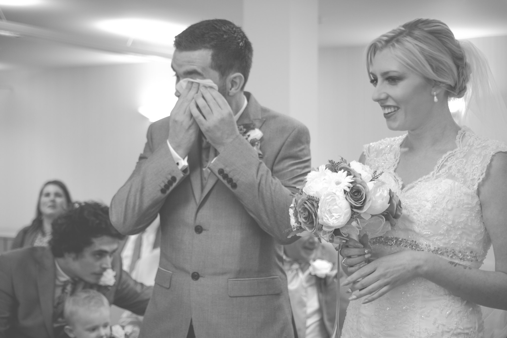 skipton-registry-office-wedding-photography-24.jpg