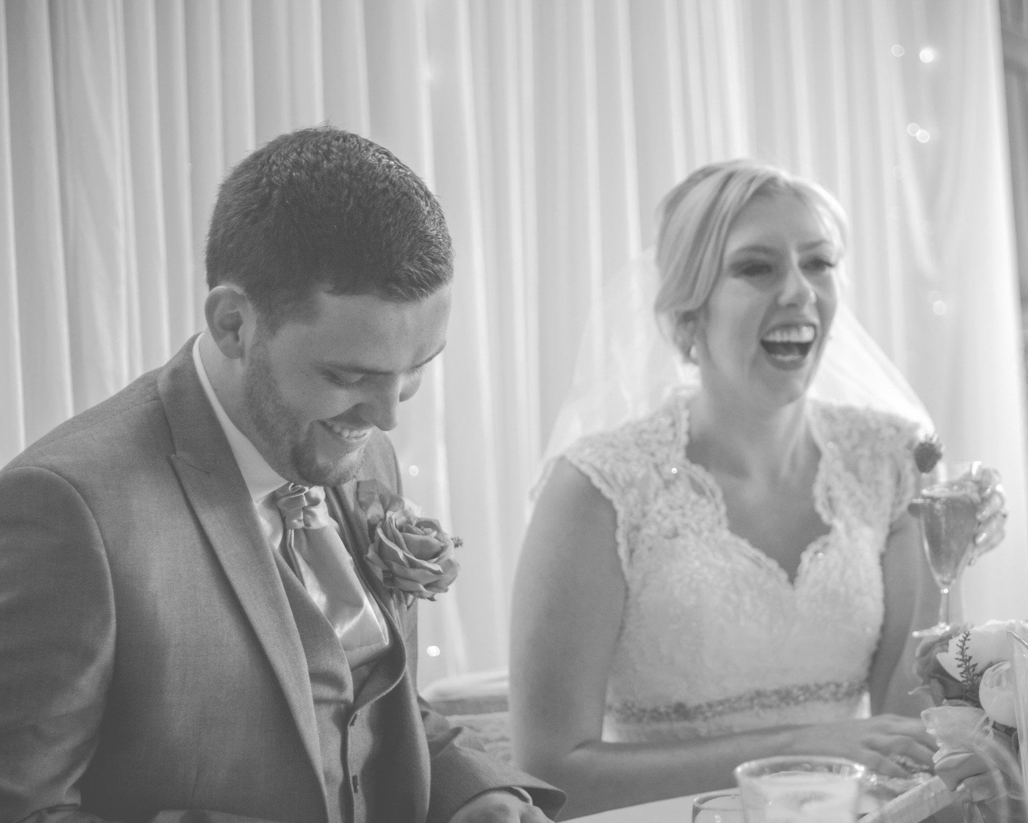 skipton-registry-office-wedding-photography-44.jpg