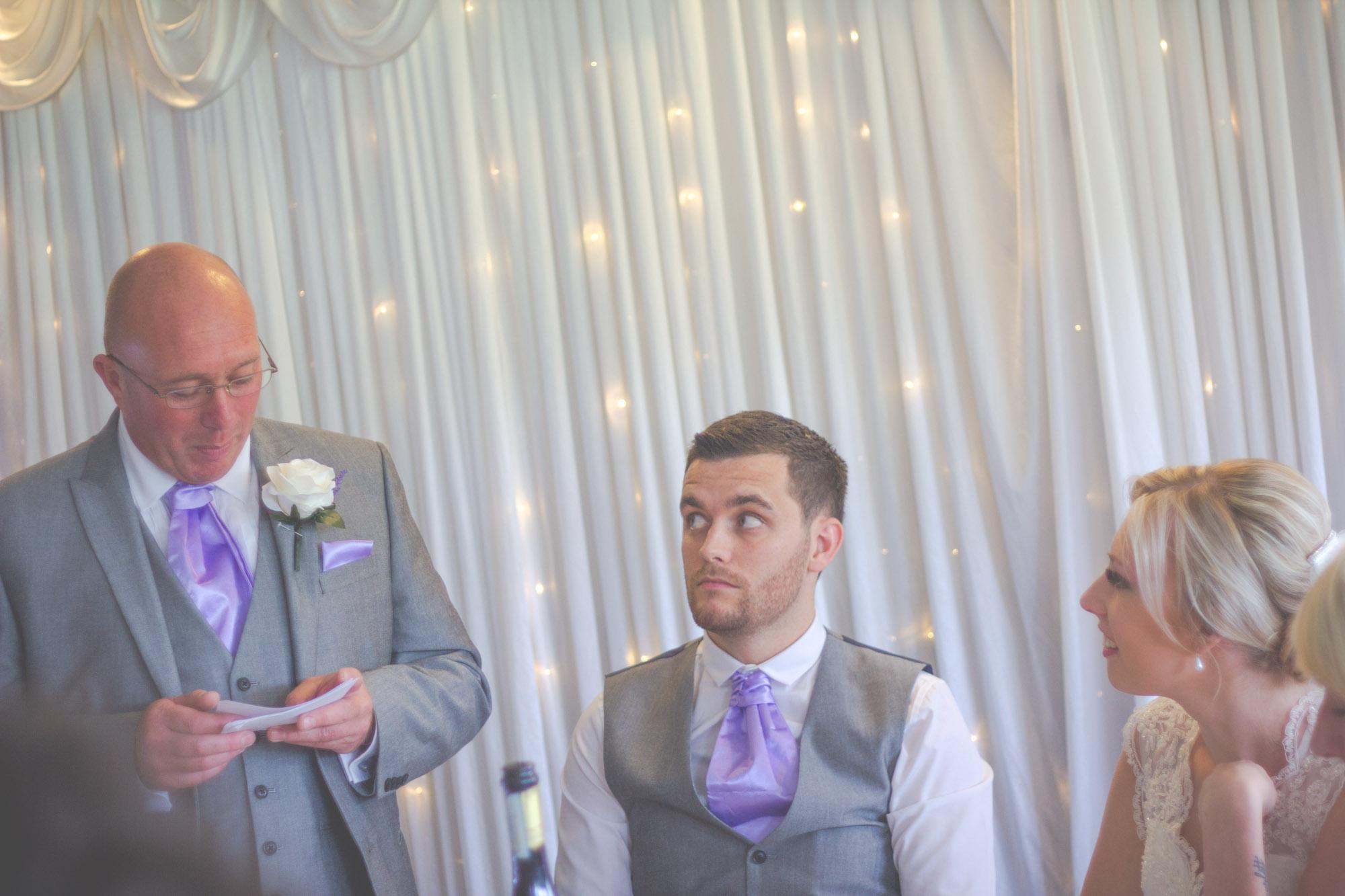 skipton-registry-office-wedding-photography-49.jpg