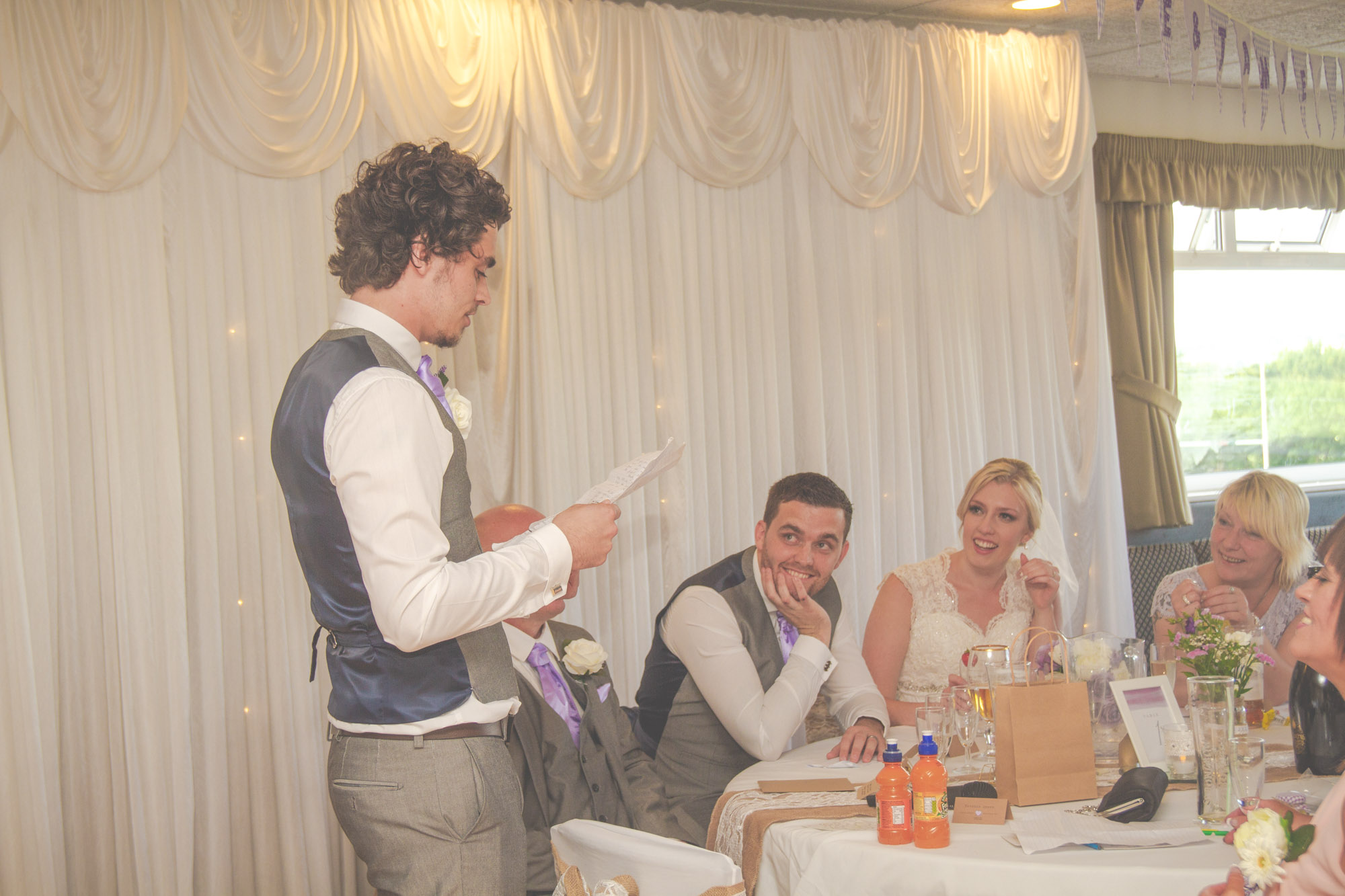 skipton-registry-office-wedding-photography-48.jpg
