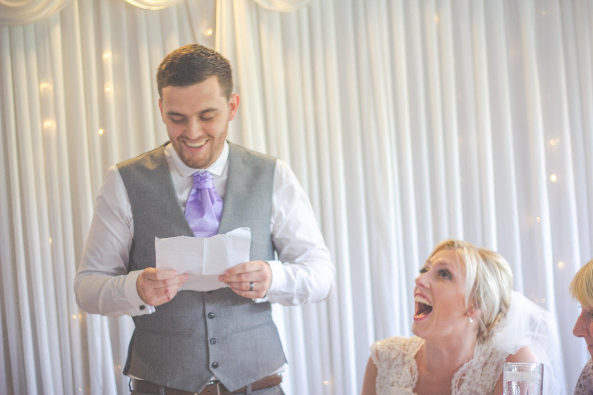 skipton-registry-office-wedding-photography-50.jpg