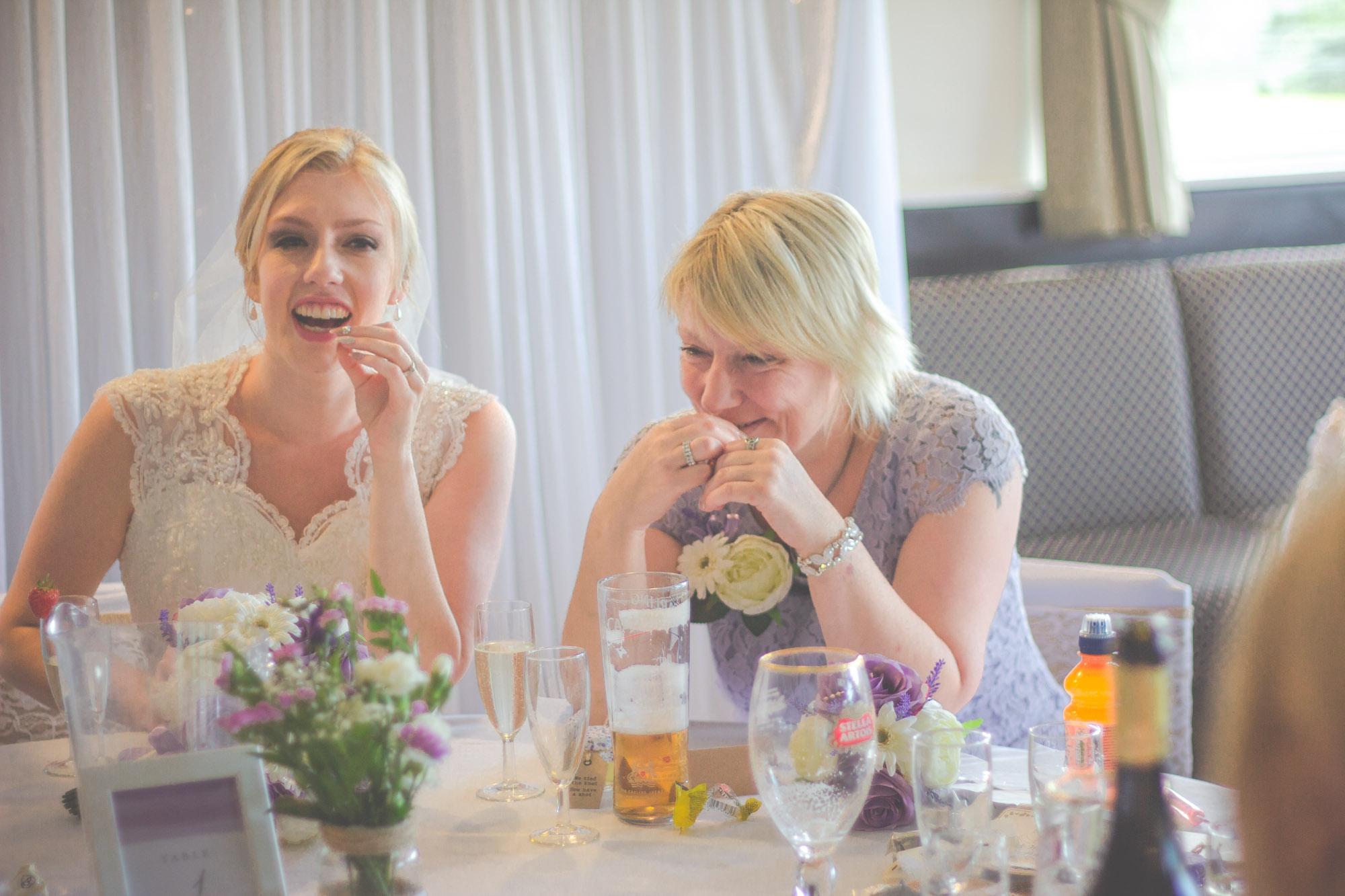 skipton-registry-office-wedding-photography-51.jpg