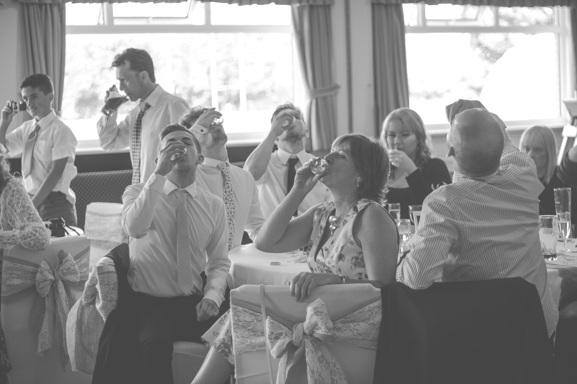 skipton-registry-office-wedding-photography-53.jpg