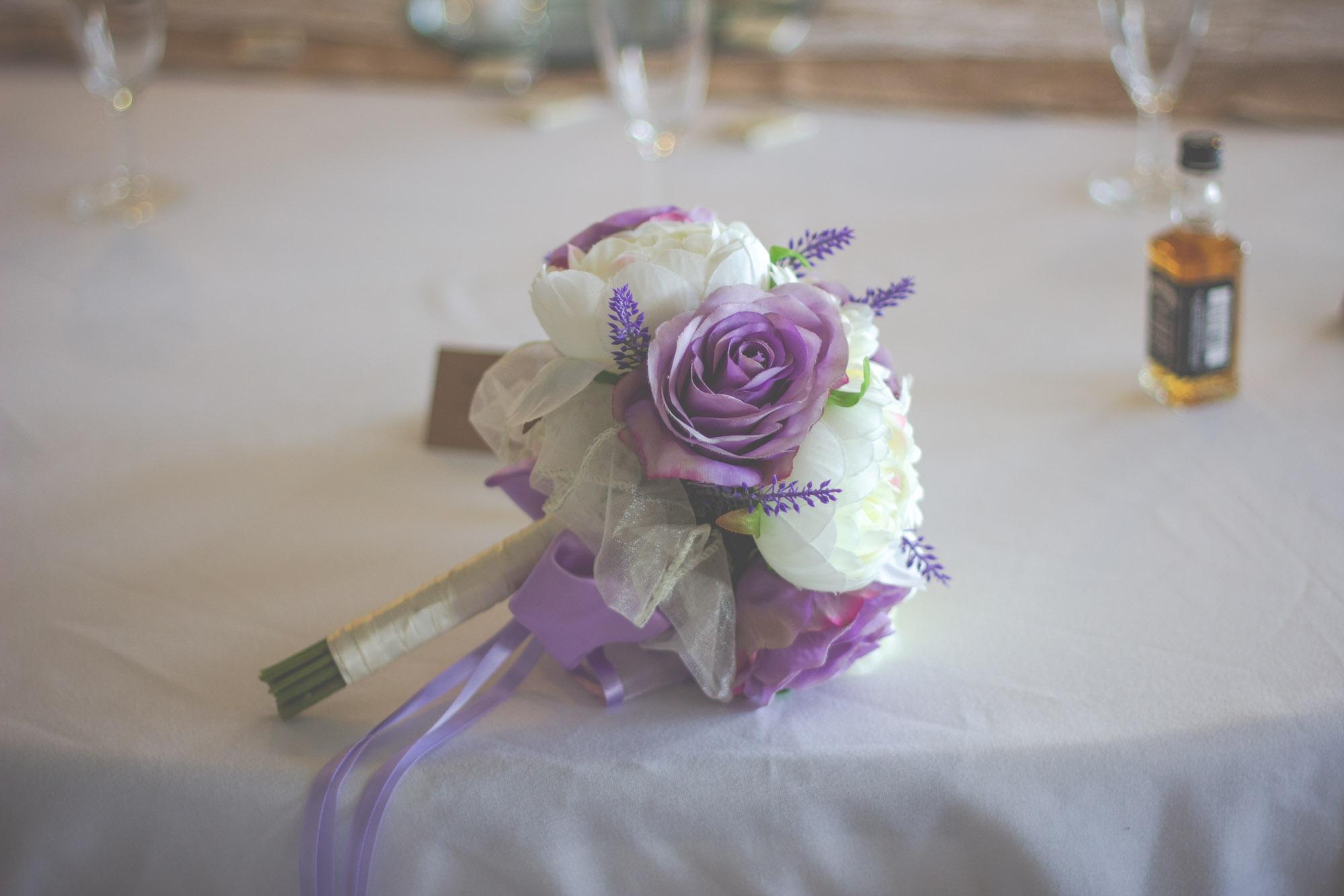 skipton-registry-office-wedding-photography-32.jpg