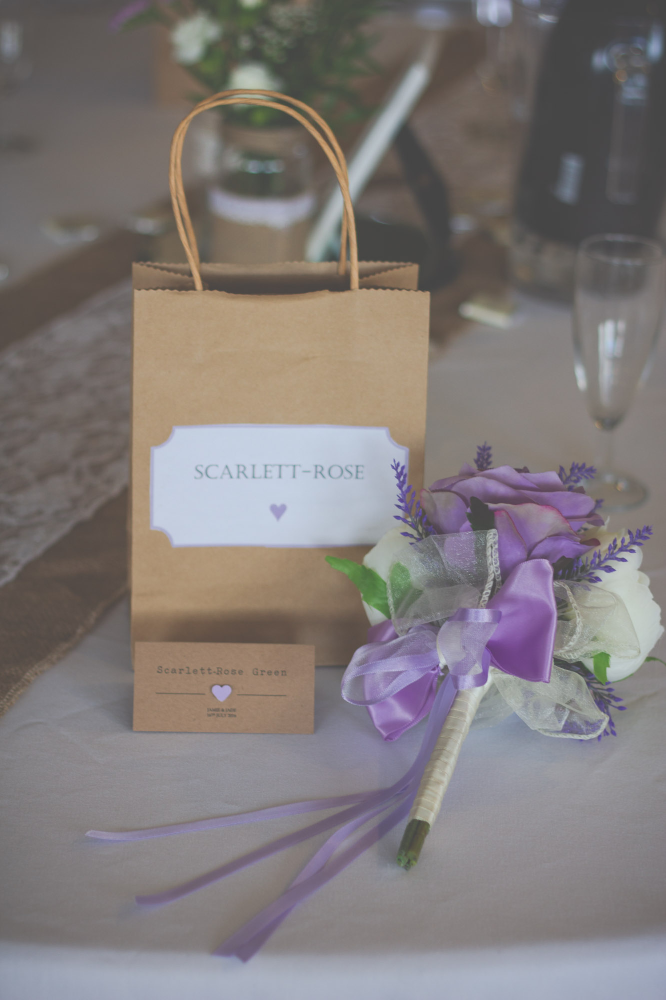 skipton-registry-office-wedding-photography-34.jpg