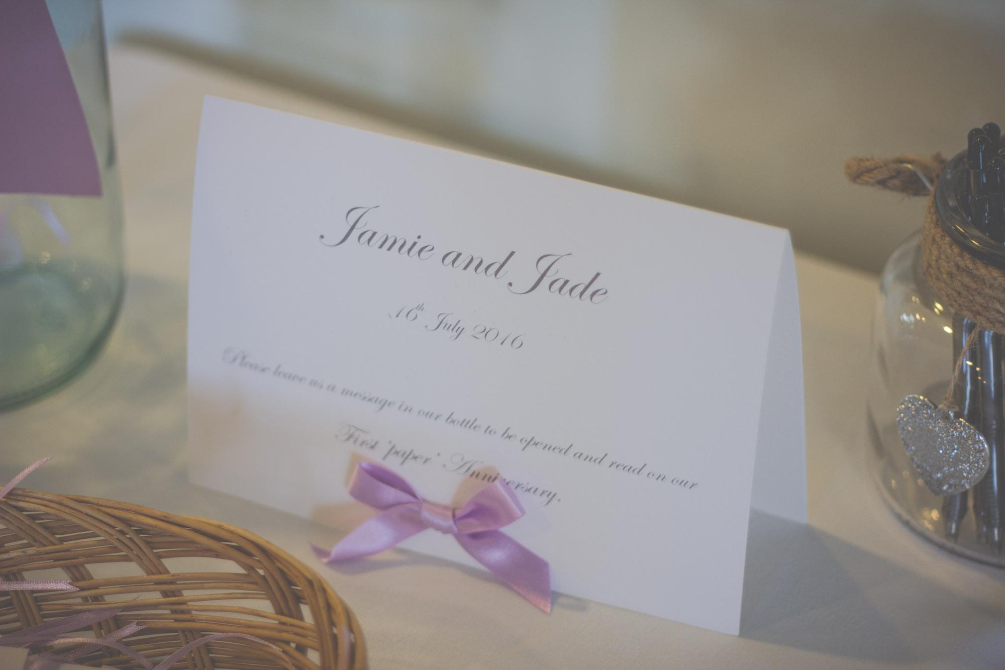 skipton-registry-office-wedding-photography-36.jpg