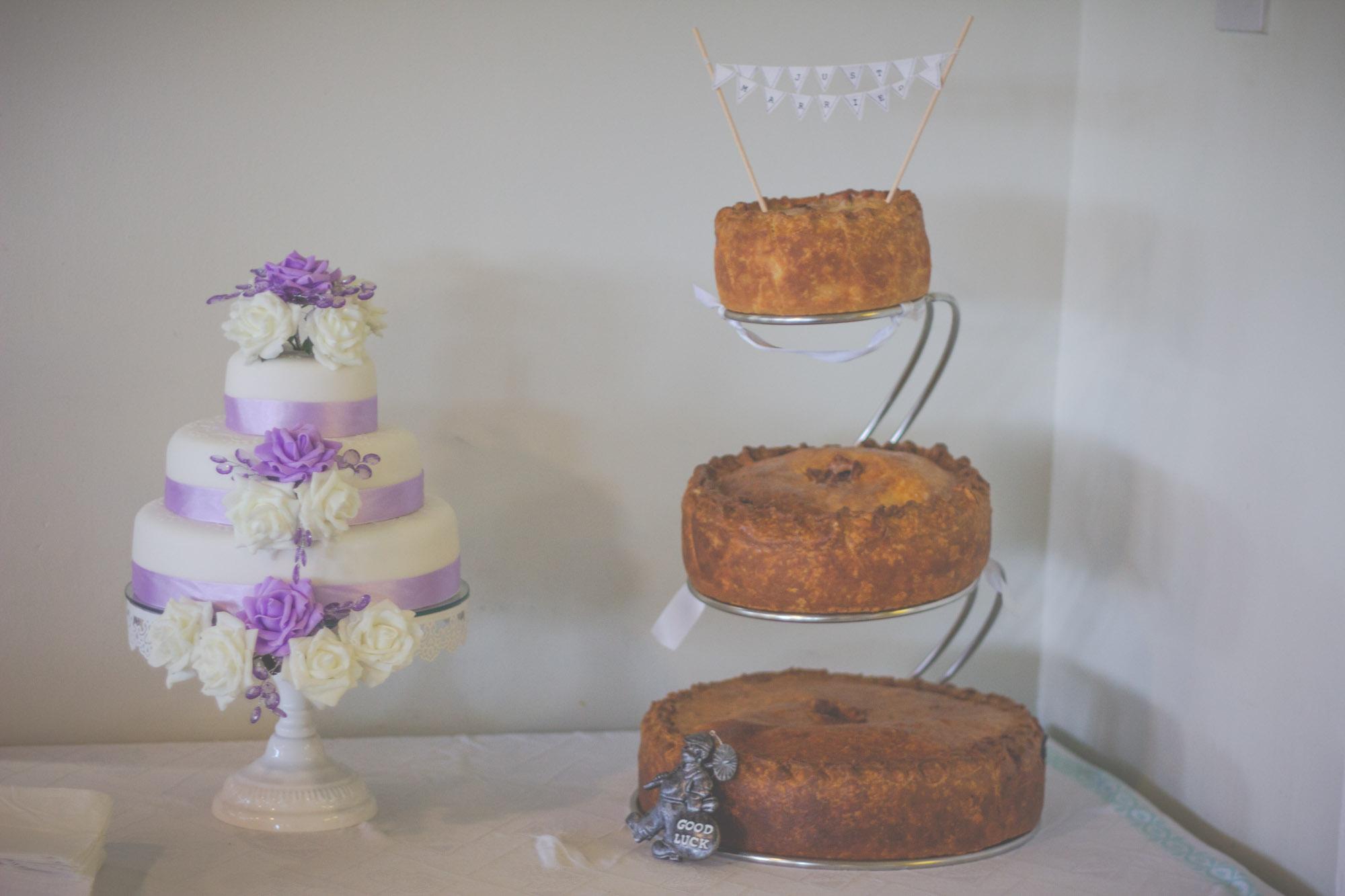 skipton-registry-office-wedding-photography-38.jpg