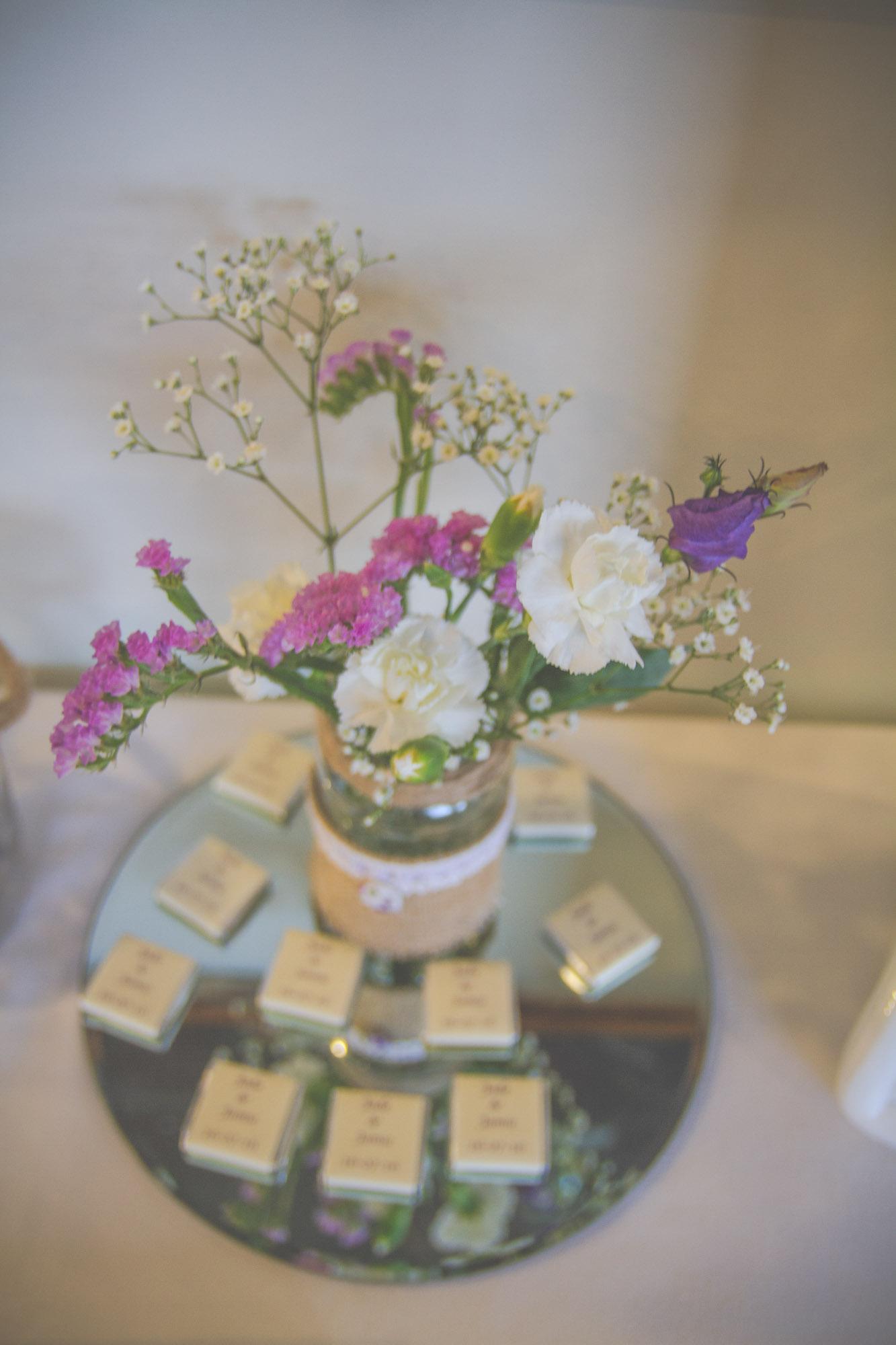 skipton-registry-office-wedding-photography-54.jpg