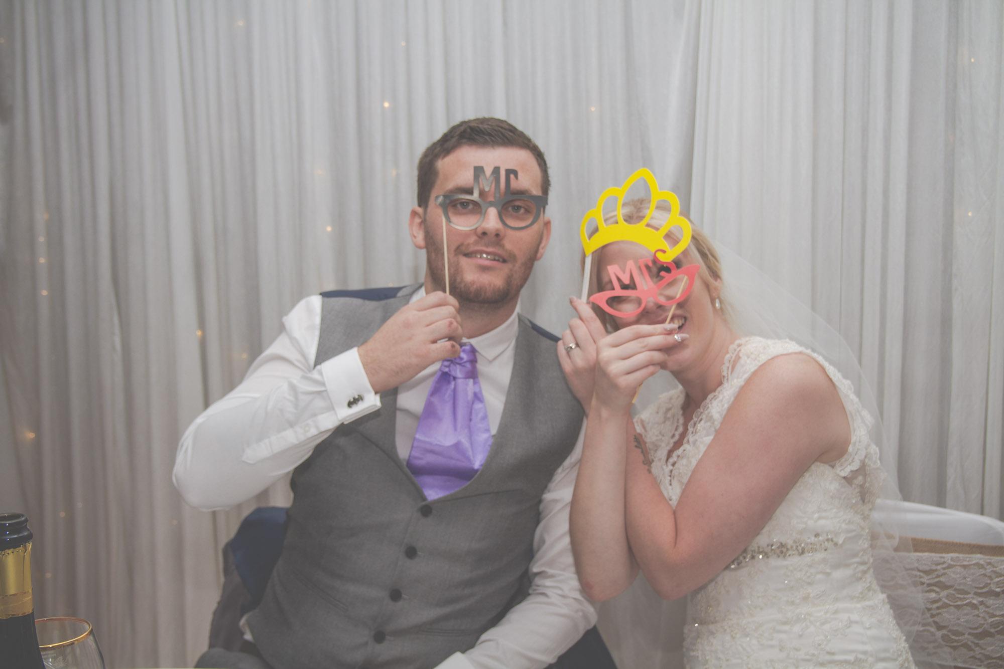 skipton-registry-office-wedding-photography-57.jpg