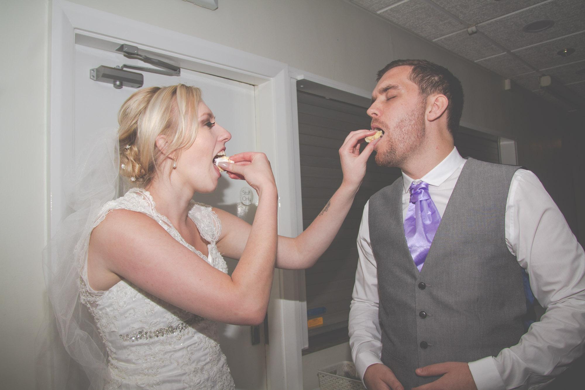 skipton-registry-office-wedding-photography-60.jpg