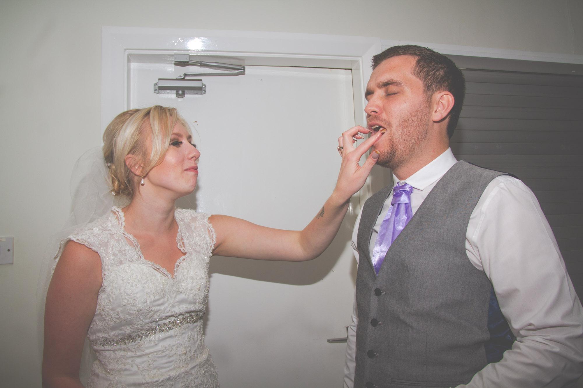 skipton-registry-office-wedding-photography-59.jpg