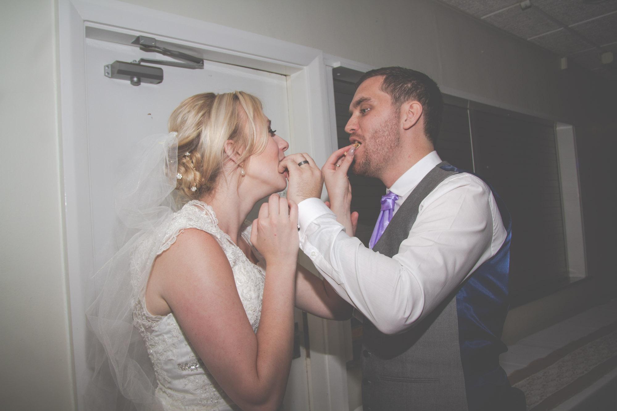 skipton-registry-office-wedding-photography-61.jpg