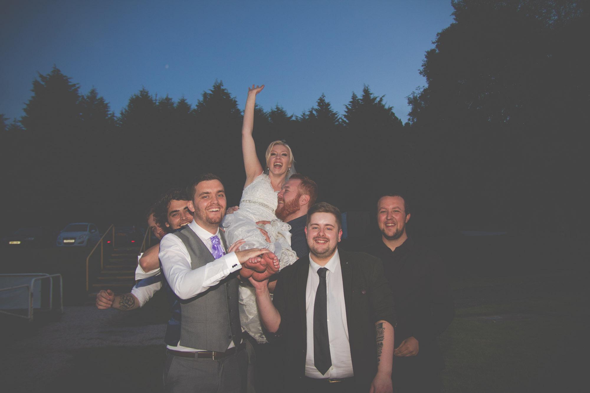 skipton-registry-office-wedding-photography-69.jpg